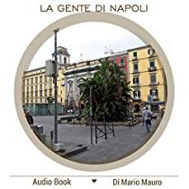 La gente di Napoli