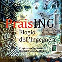 PraisING - Elogio dell'Ingegnere