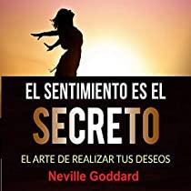 El sentimiento es el secreto