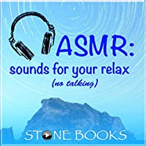 ASMR: sounds for yours relax