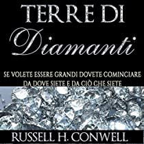 Terre di diamanti