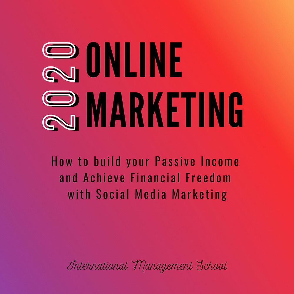 Online Marketing 2020