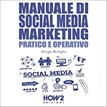 MANUALE DI SOCIAL MEDIA MARKETING.