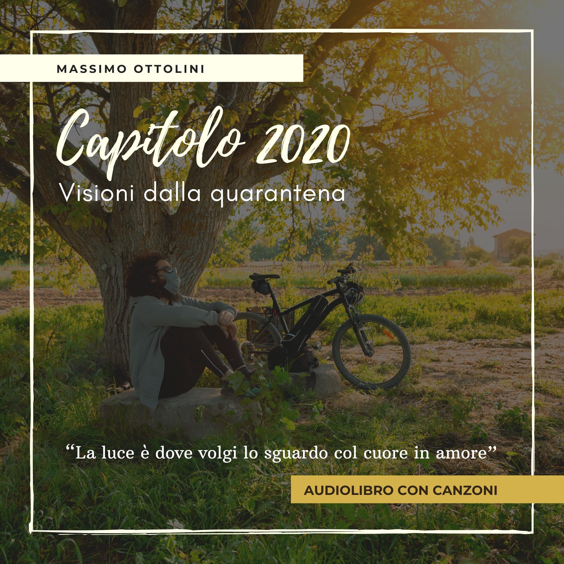 Capitolo 2020