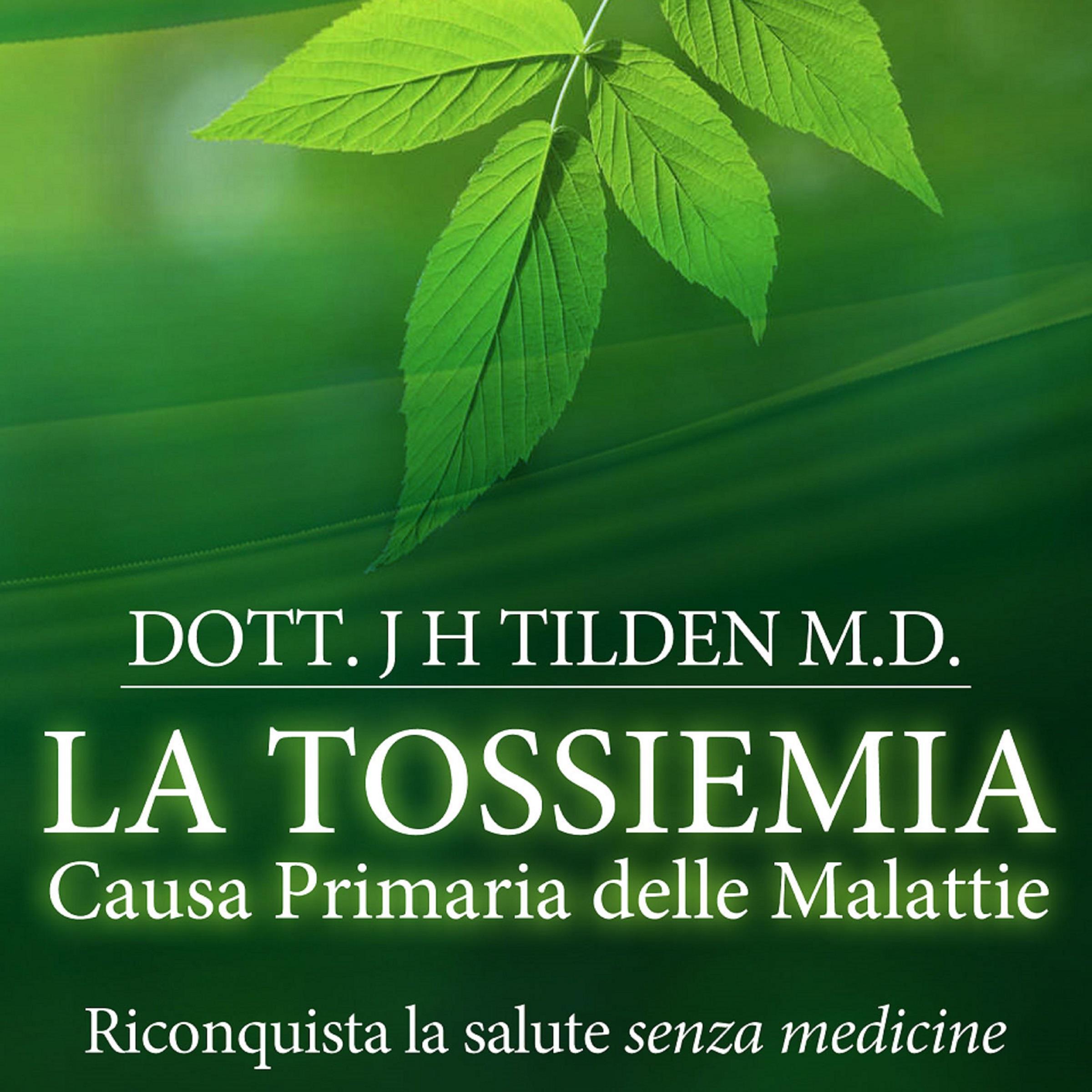 La Tossiemia
