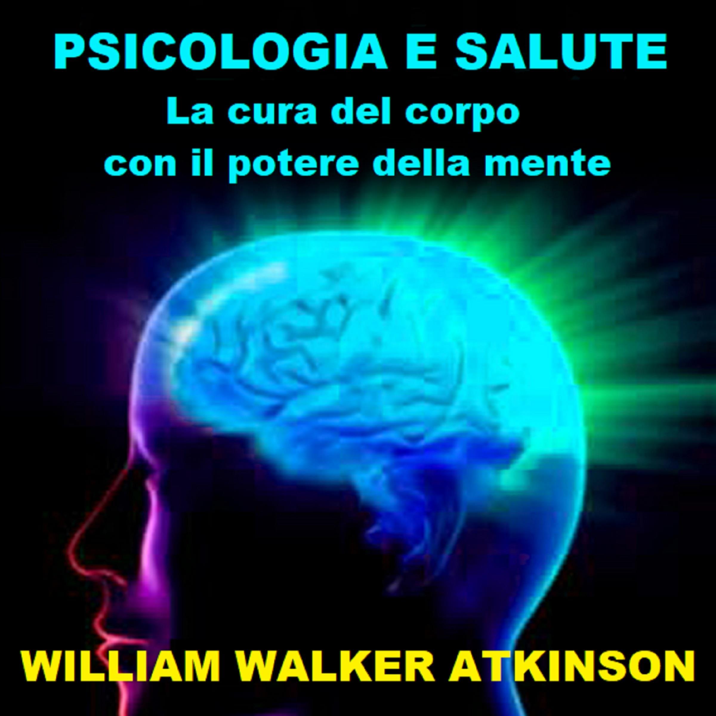 Psicologia e Salute