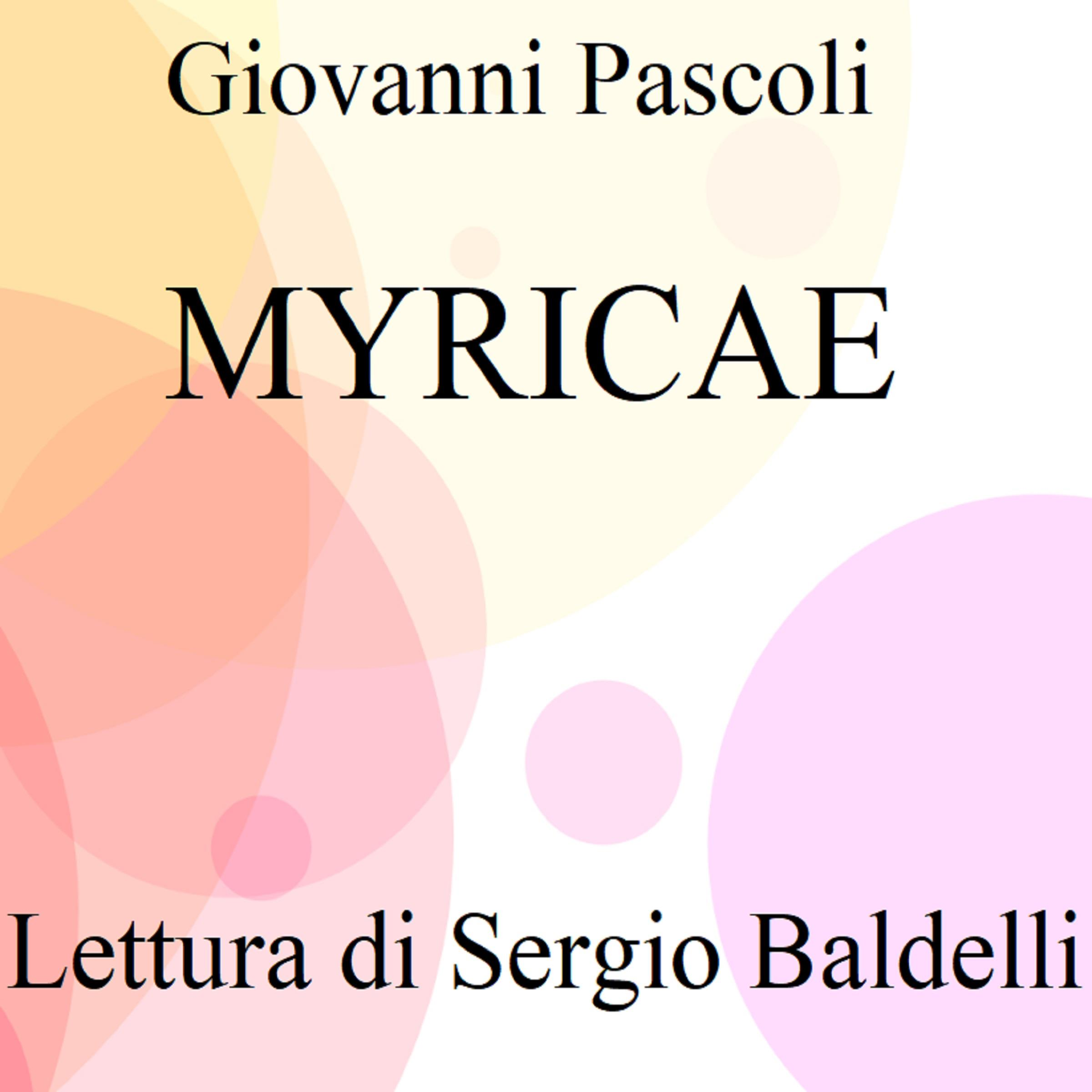 Myricae