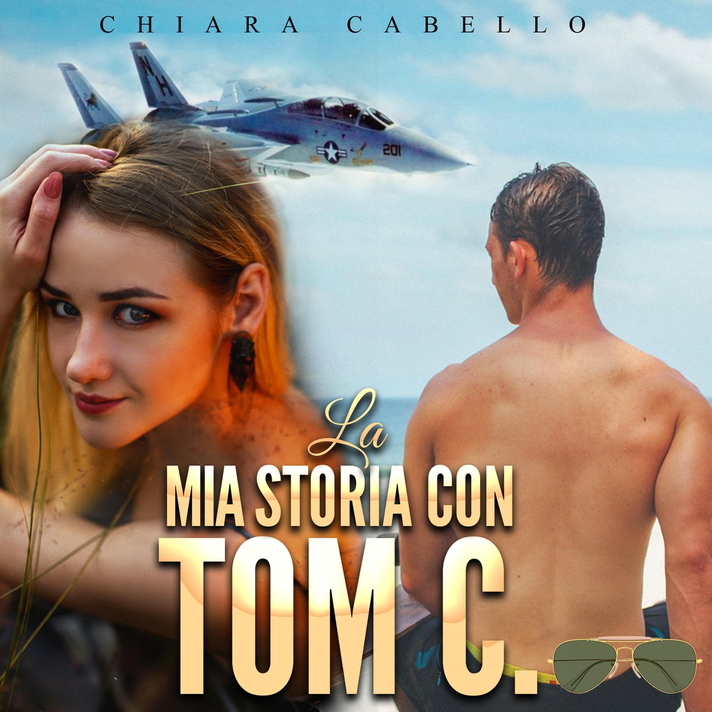 La mia storia con Tom C.