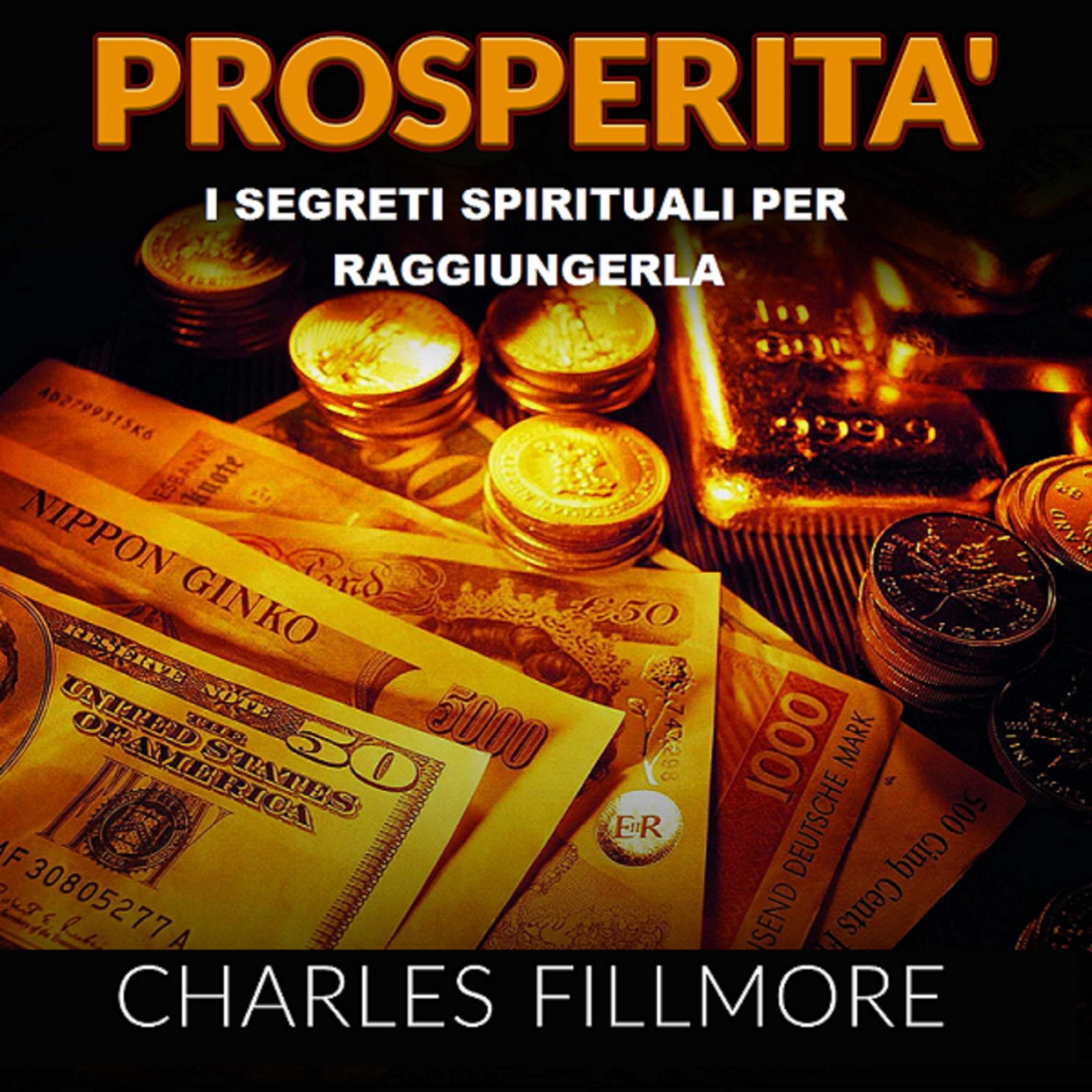 Prosperità
