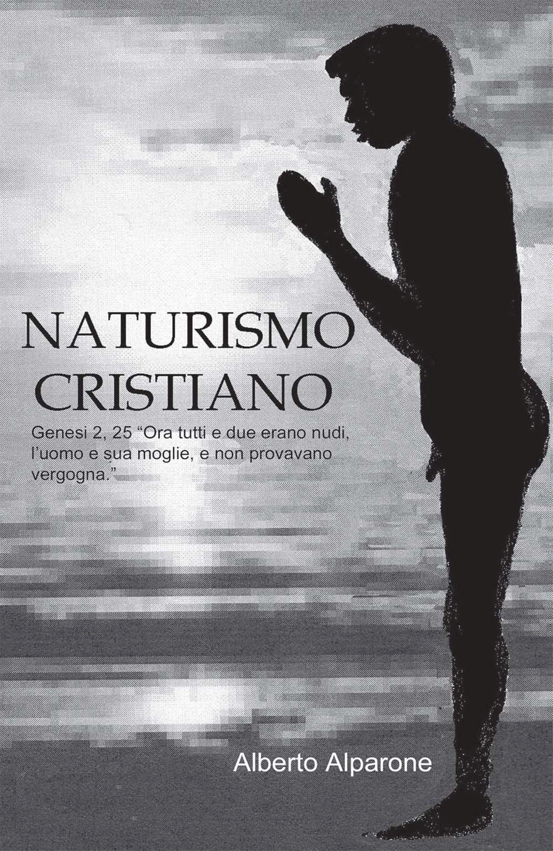 Naturismo cristiano