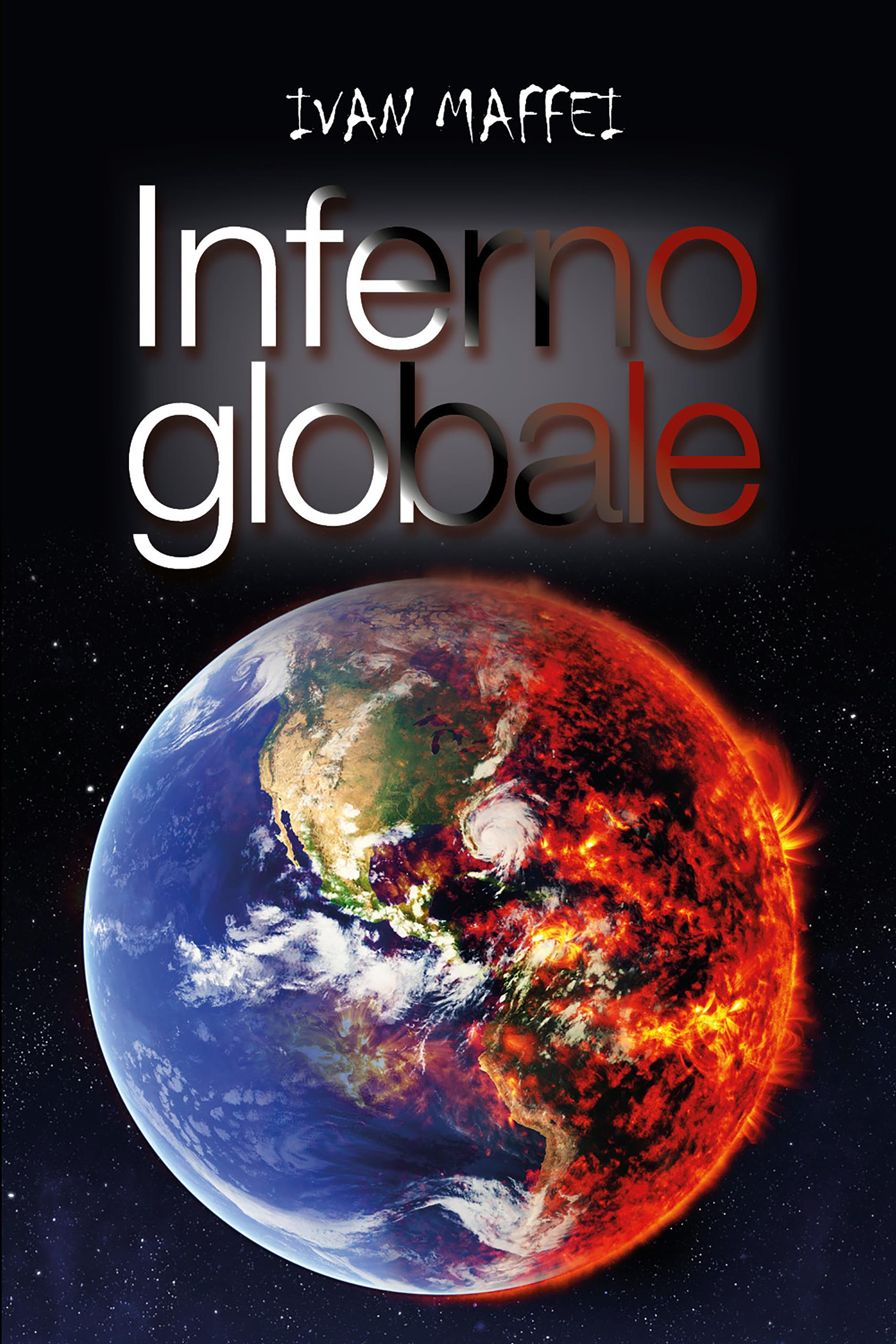 Inferno globale
