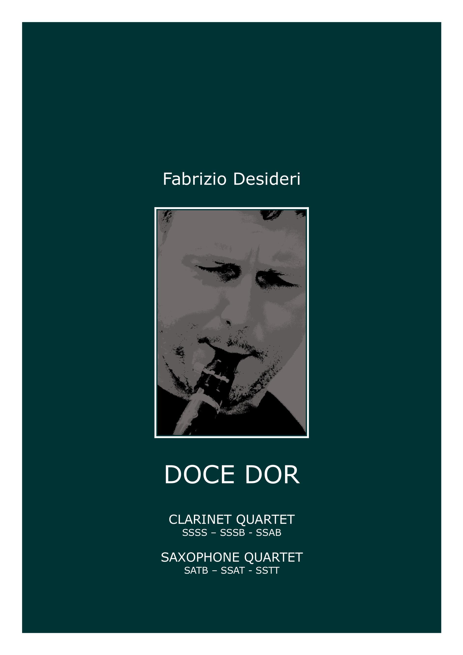 Doce Dor