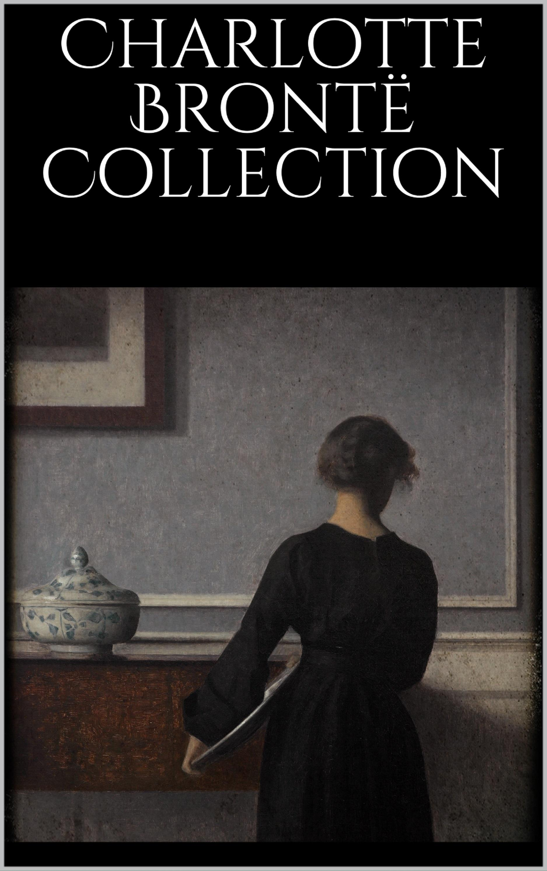 Charlotte Brontë Collection
