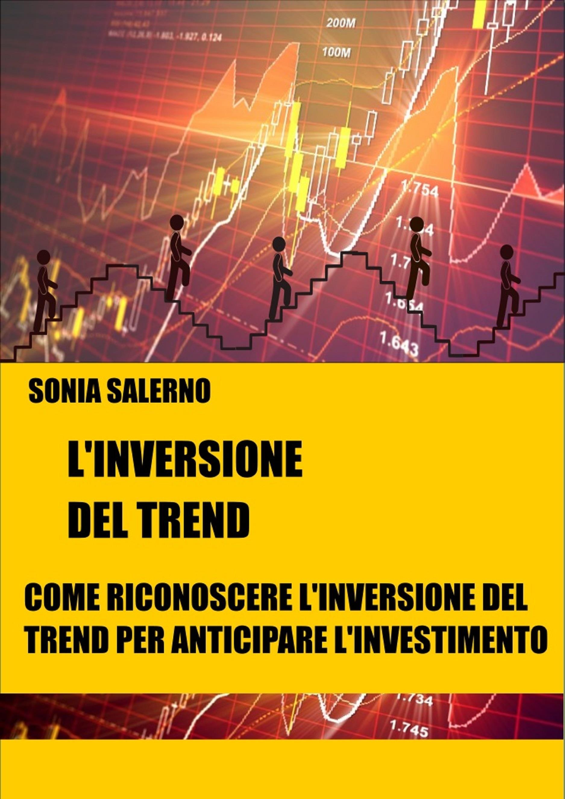 L'inversione del trend