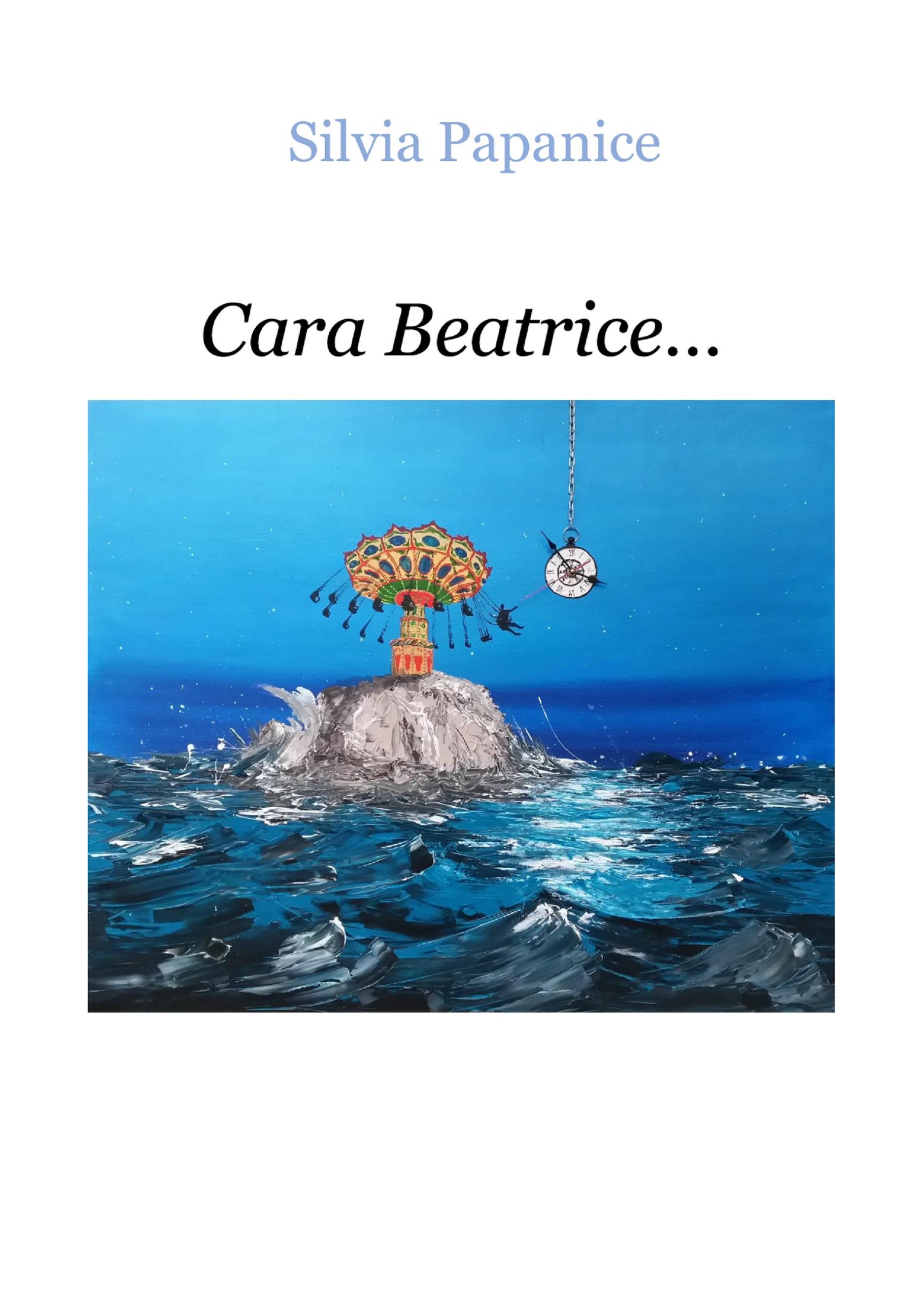 Cara Beatrice...