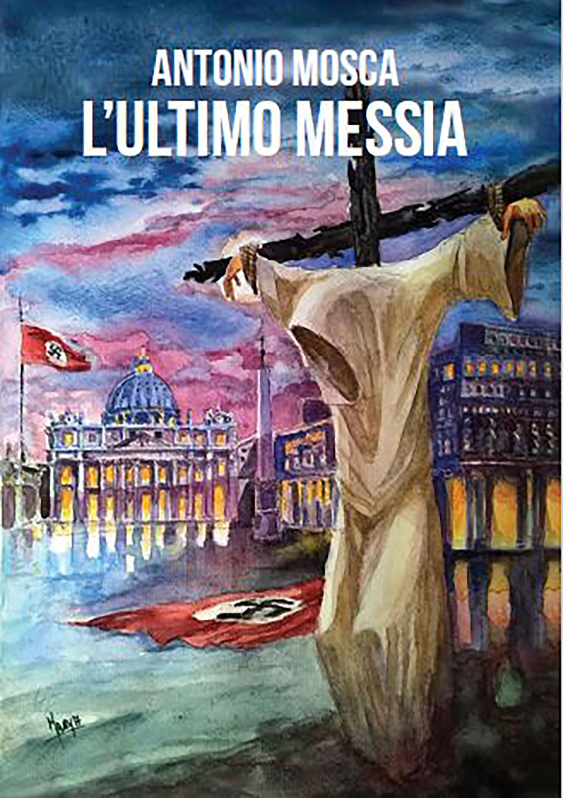 L'ultimo Messia