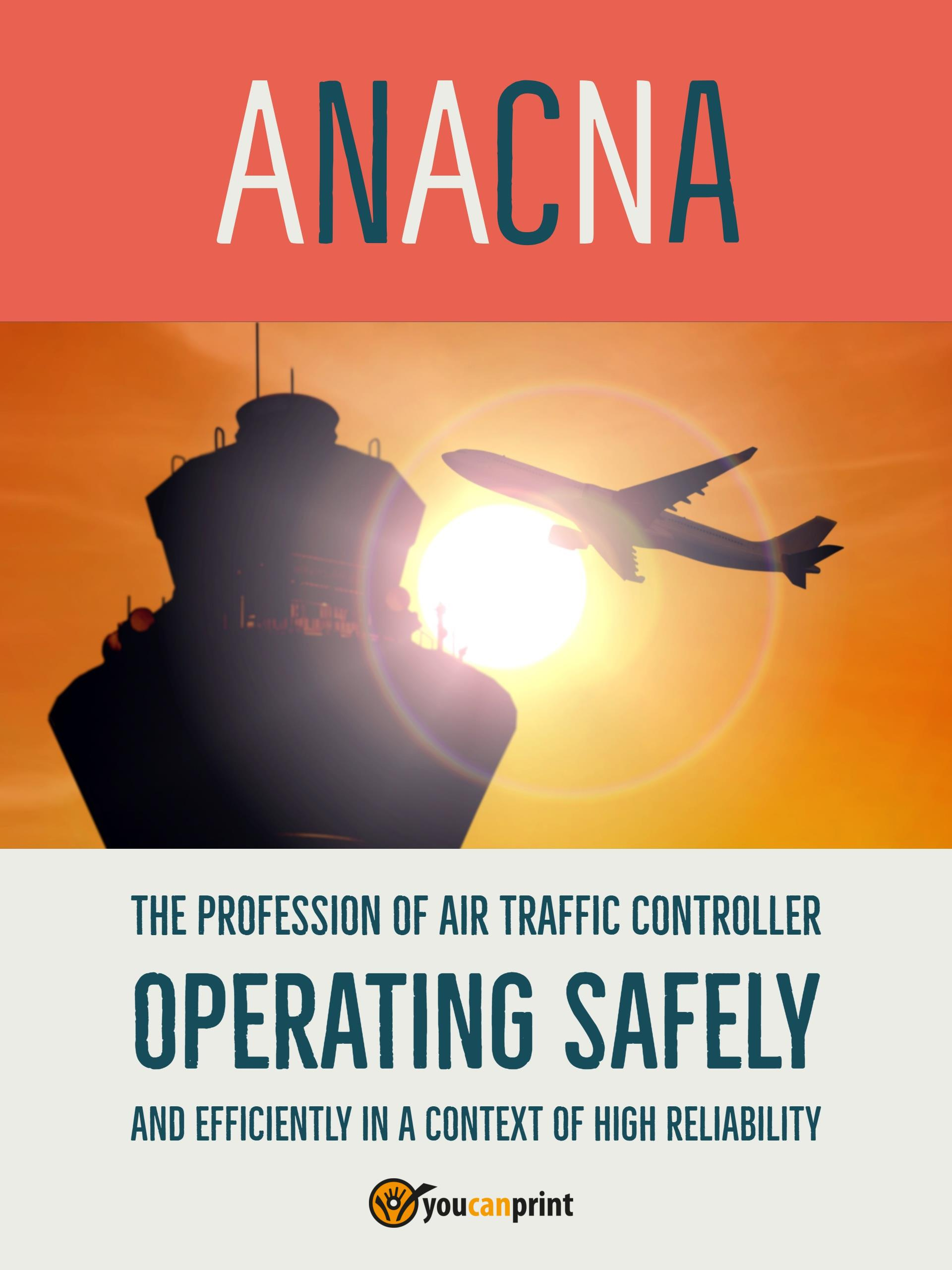 The profession of air traffic controller operating safely and efficiently in a context of high reliability