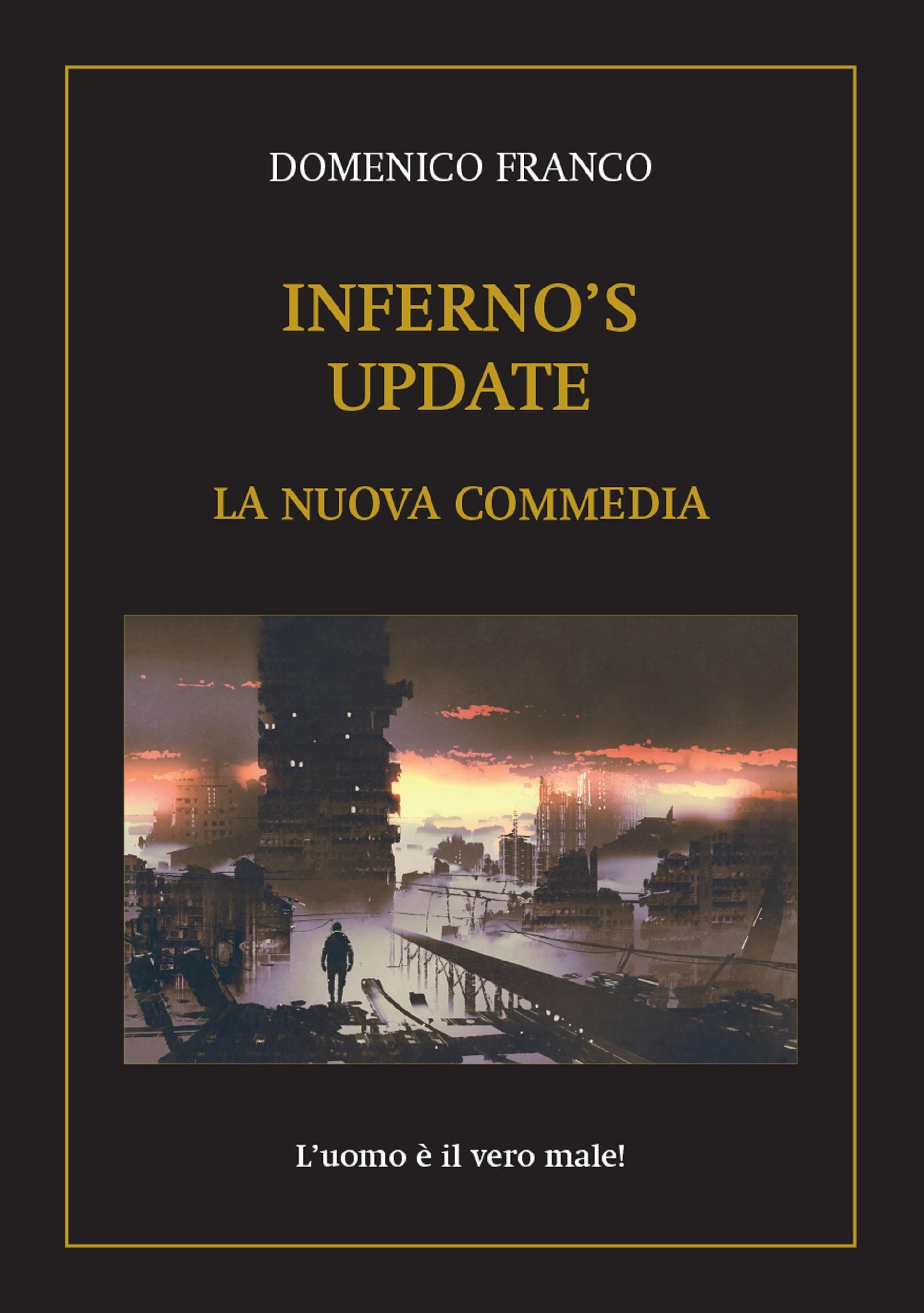 Inferno's Update