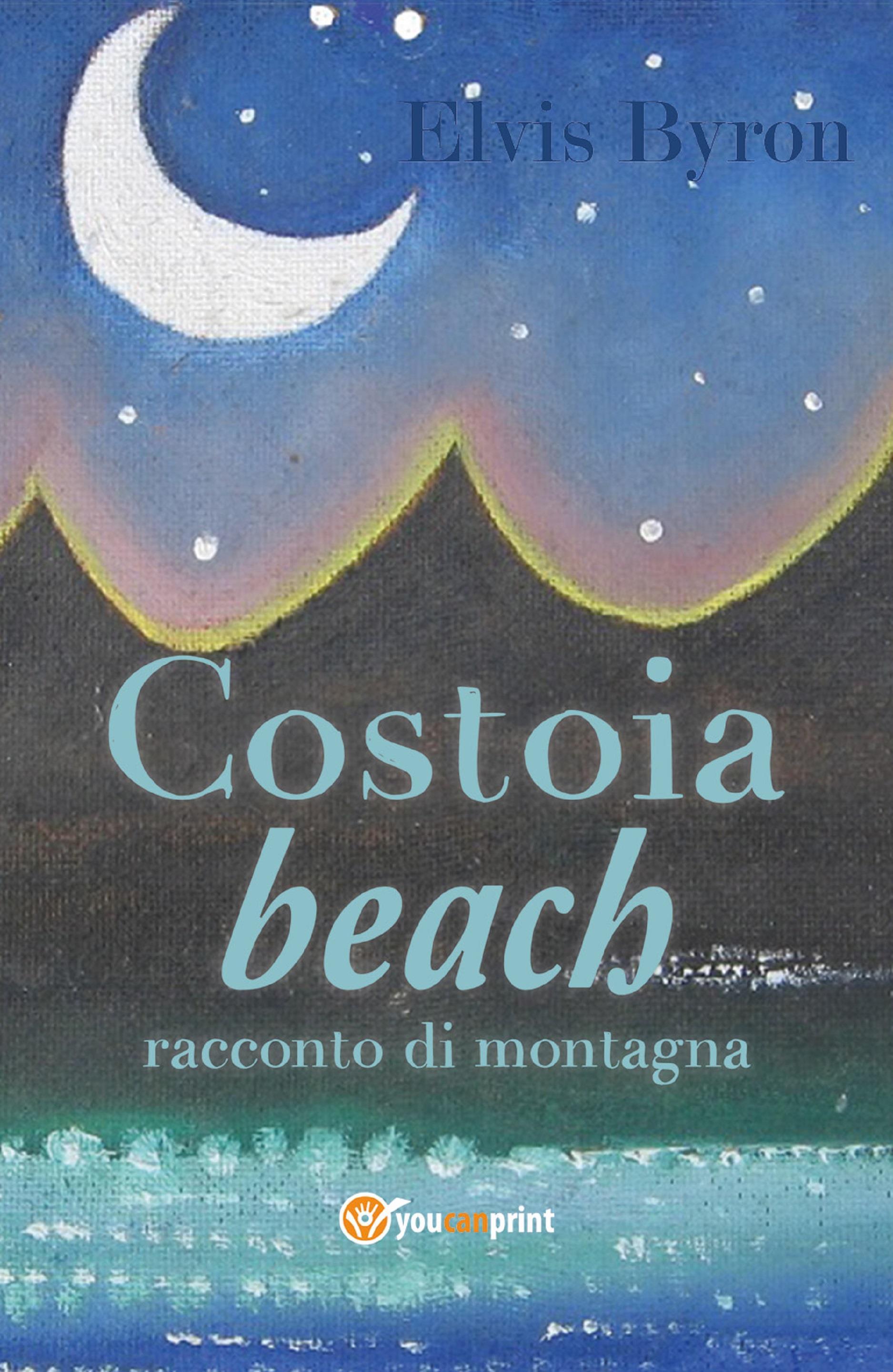 Costoia Beach