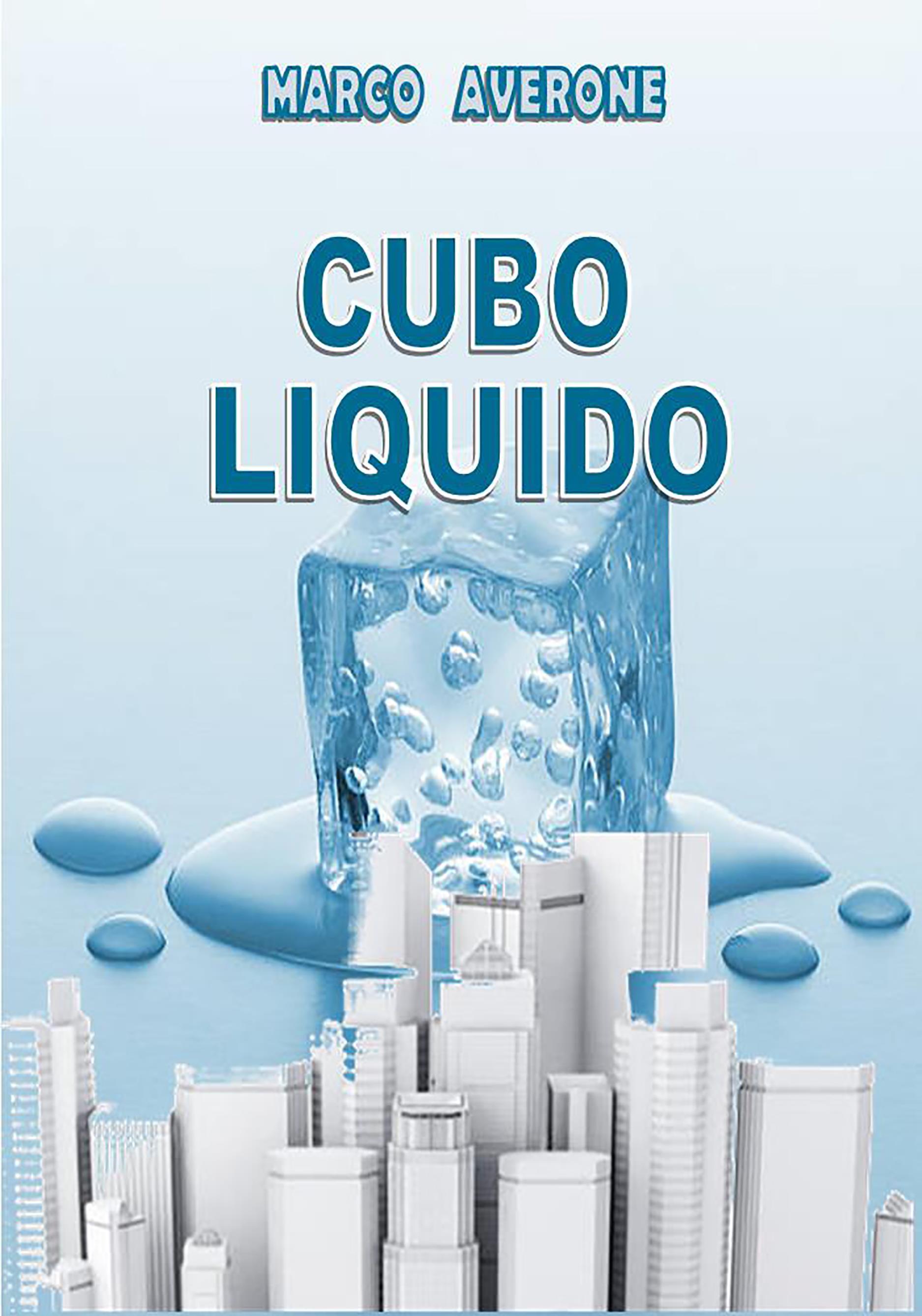 Cubo Liquido