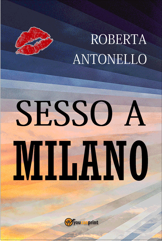 Sesso a Milano