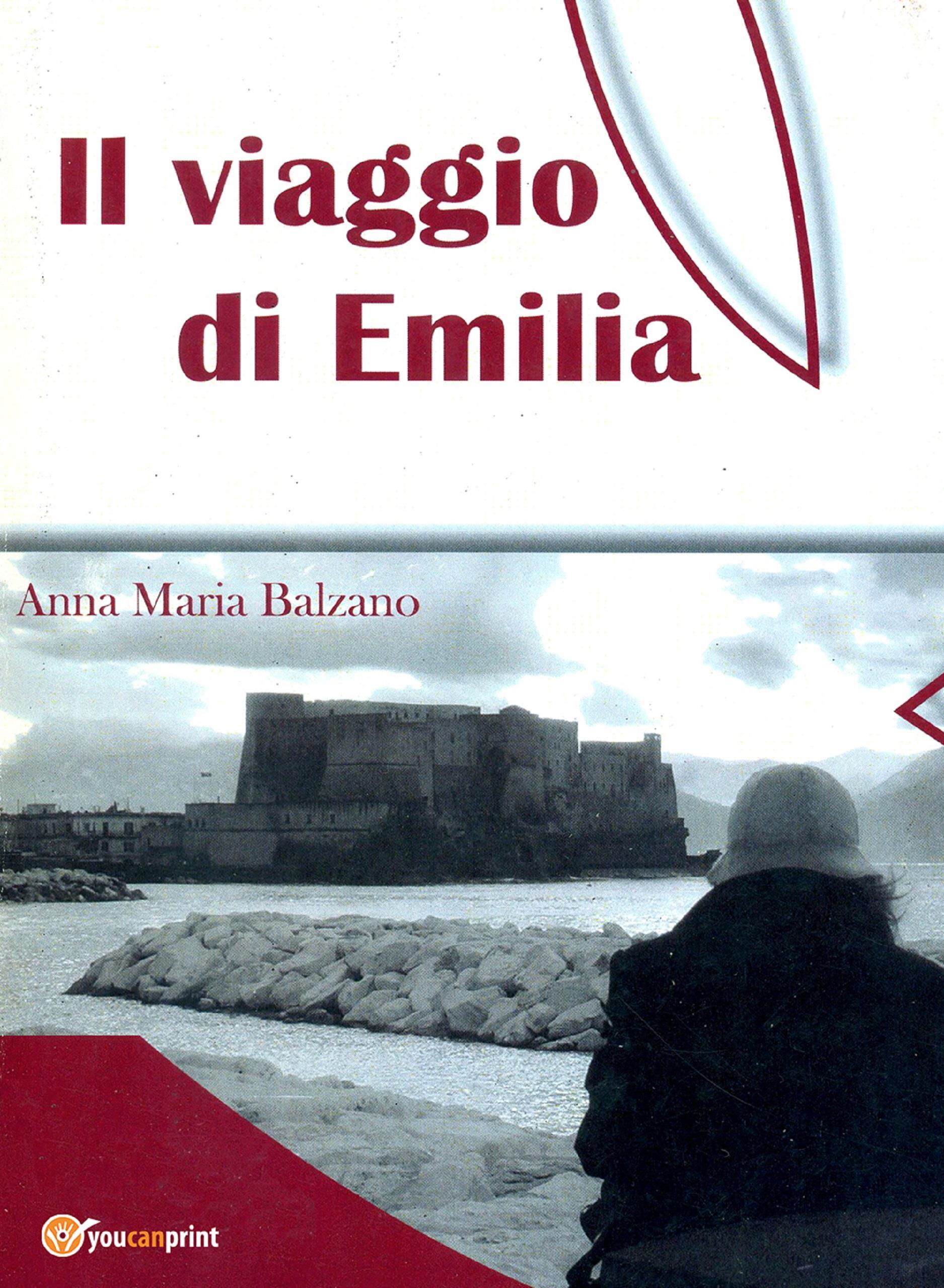 Il viaggio di Emilia