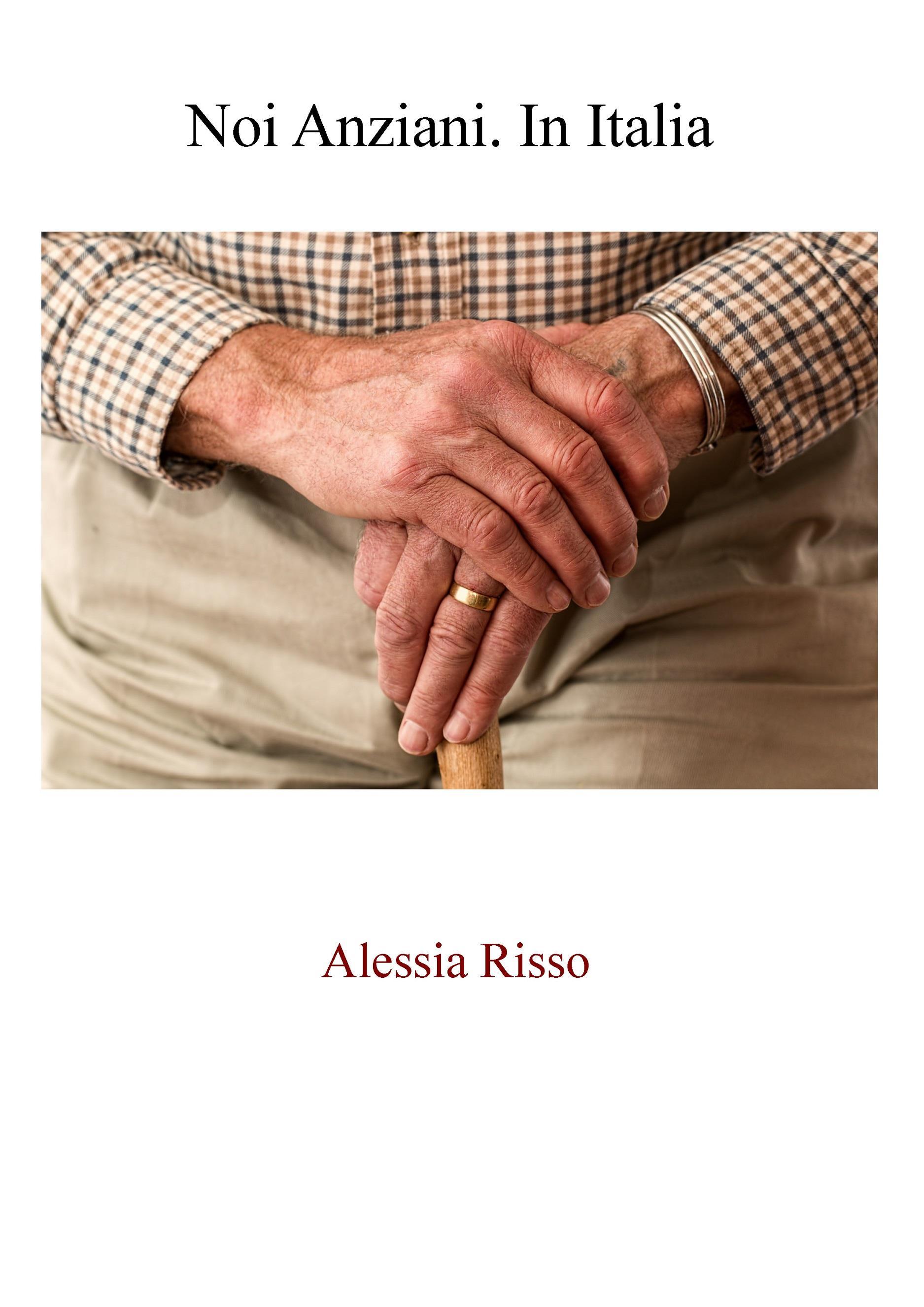 Noi Anziani. In Italia