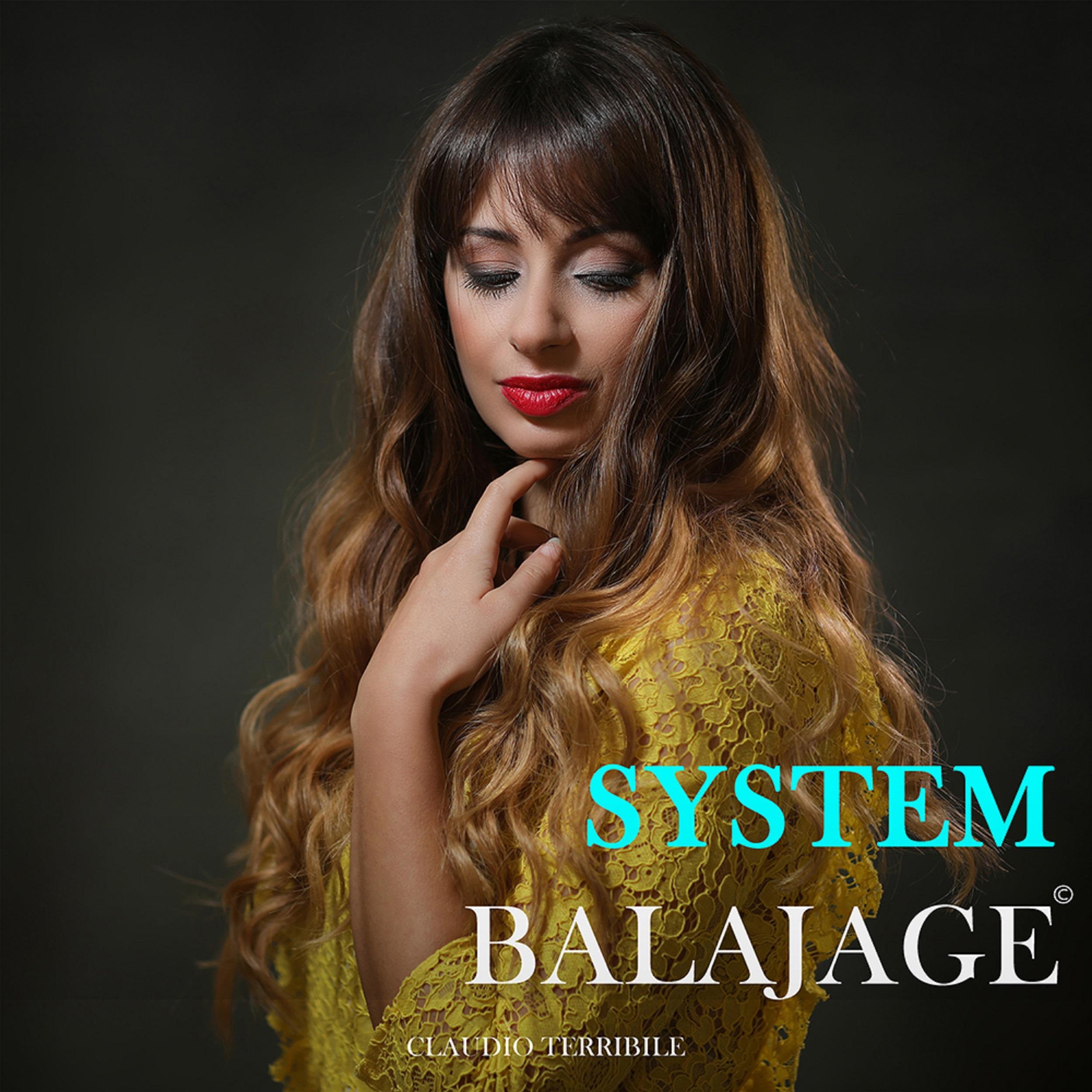 System Balajage
