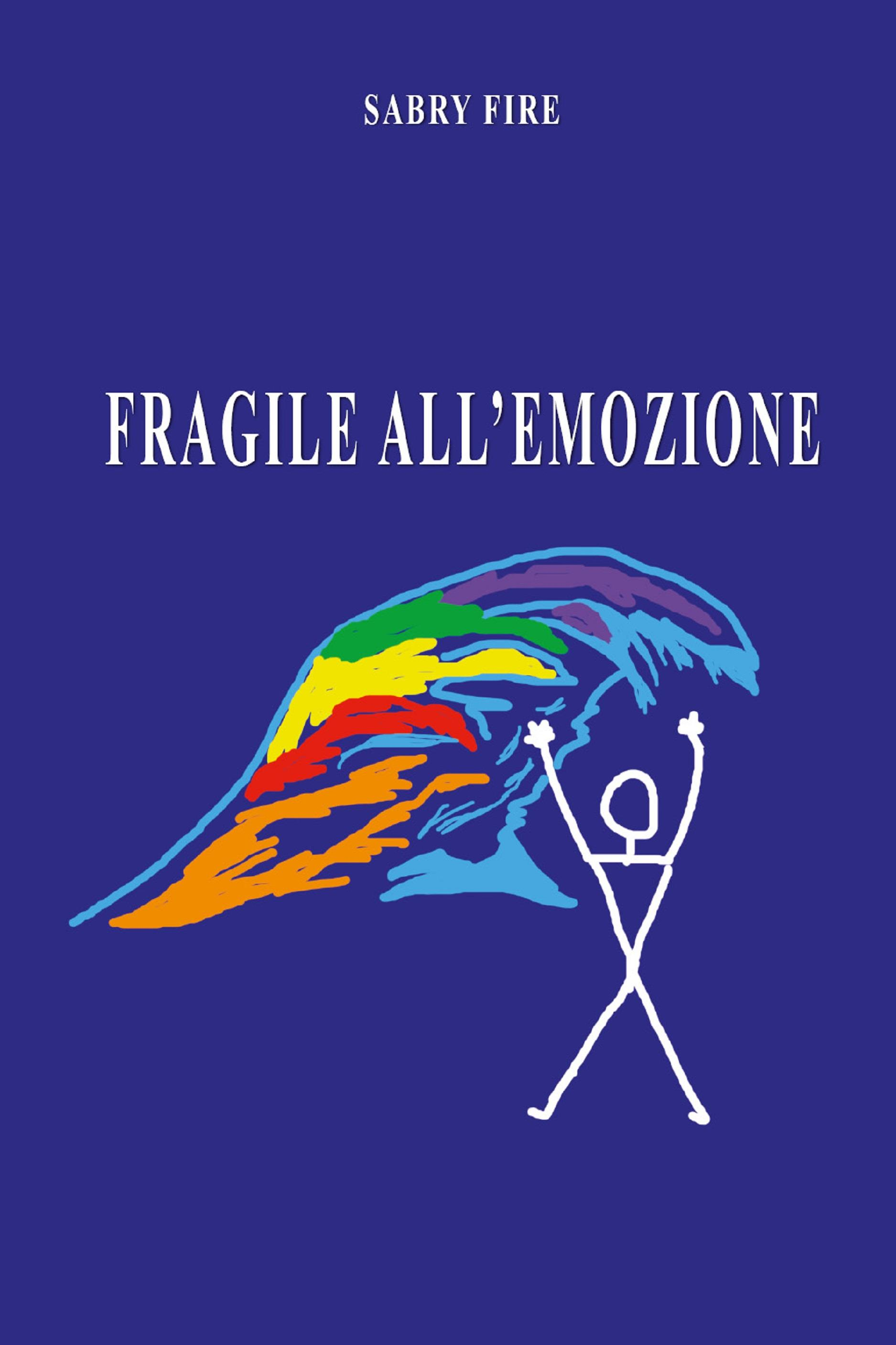 Fragile all'emozione