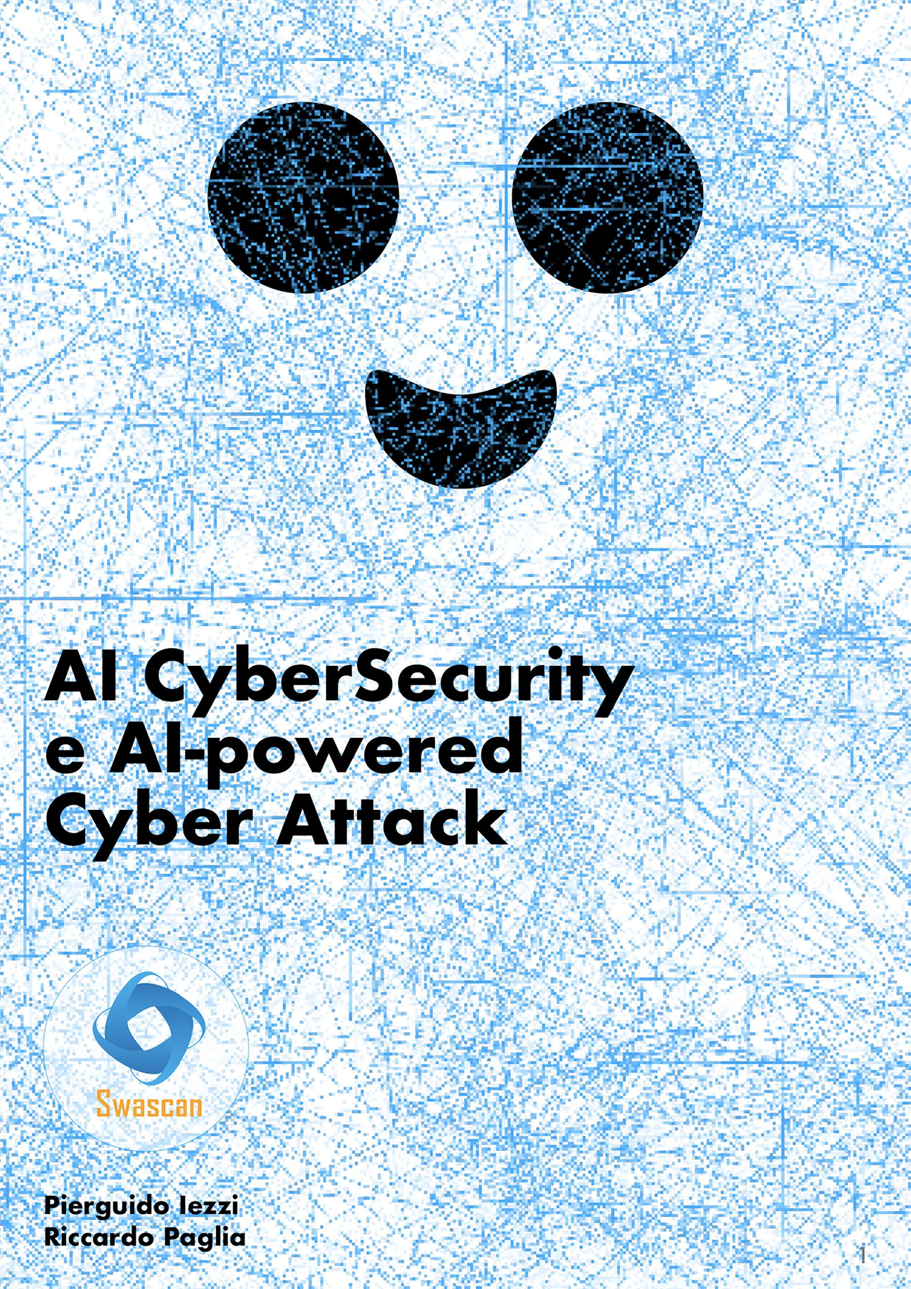AI CyberSecurity e AI-powered Cyber Attack