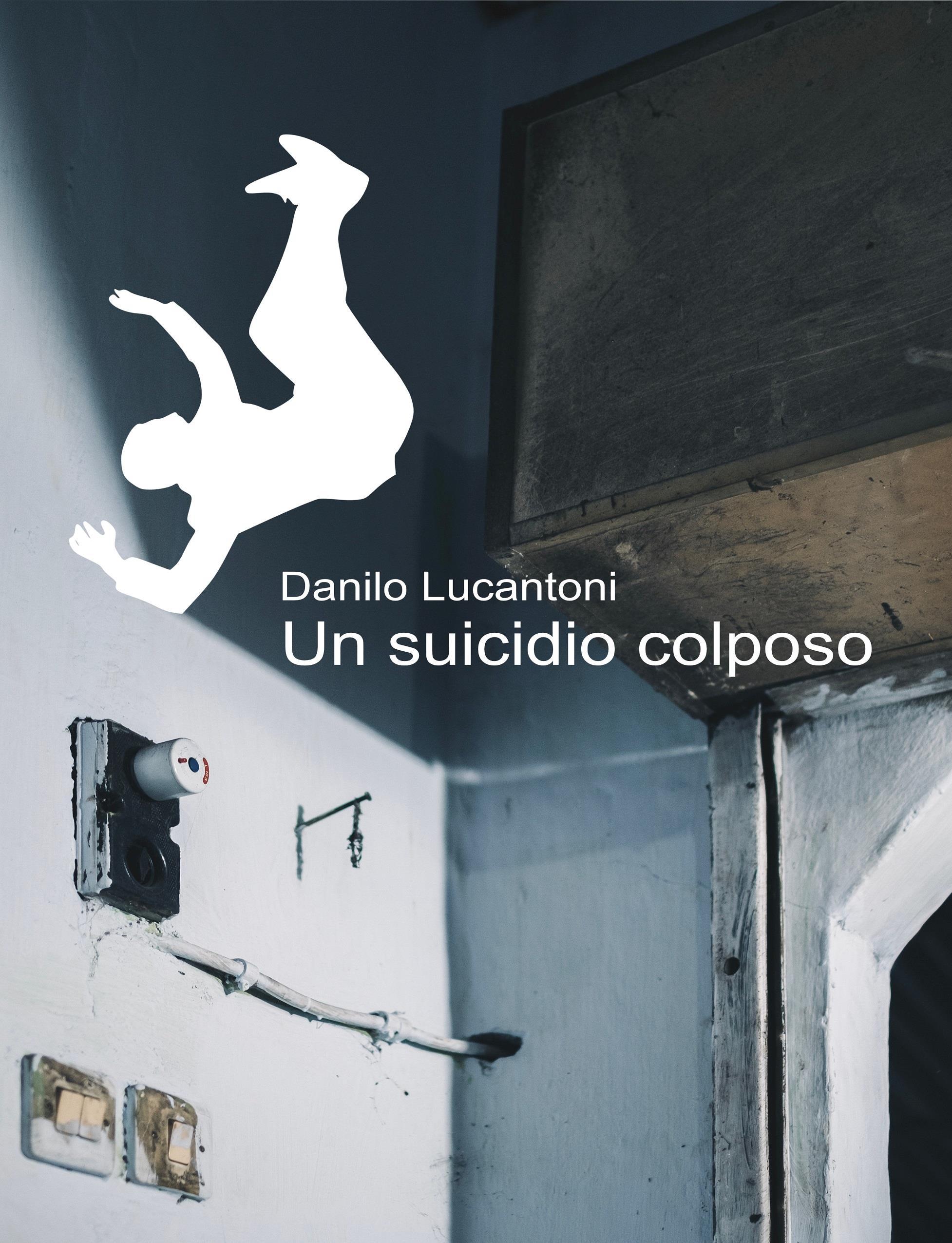 Un Suicidio Colposo