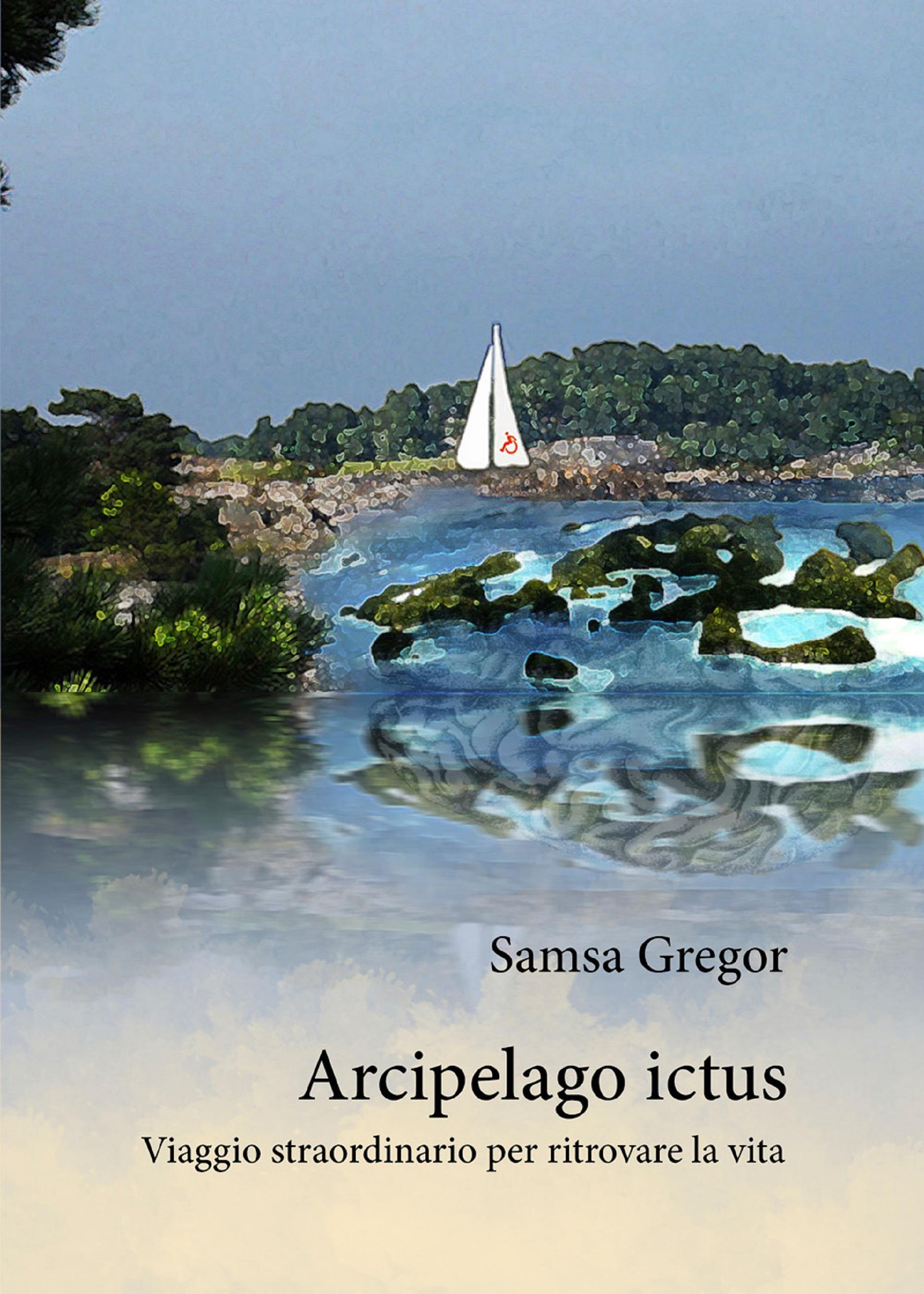 Arcipelago ictus
