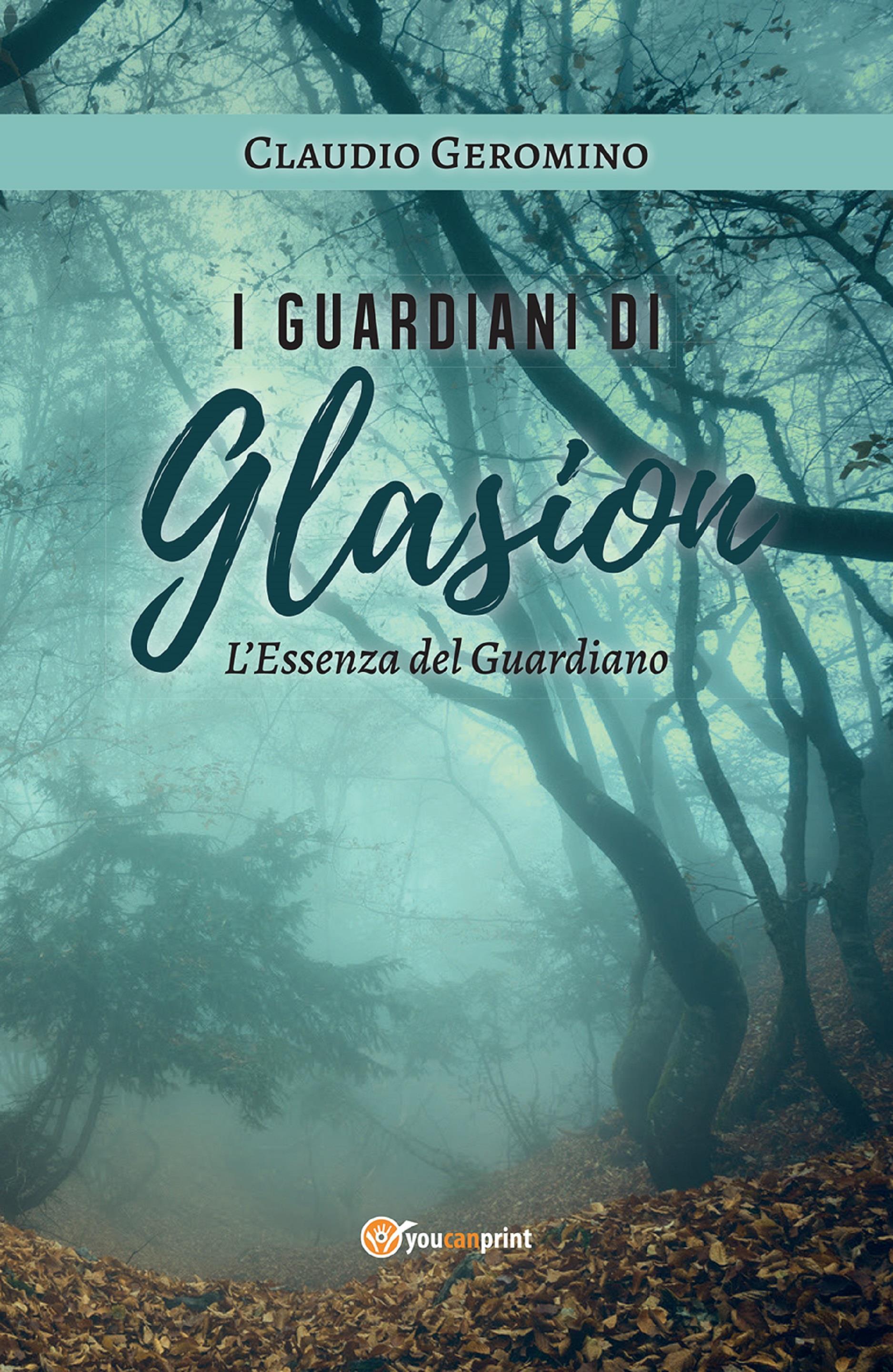 I Guardiani di Glasion: L'Essenza Del Guardiano
