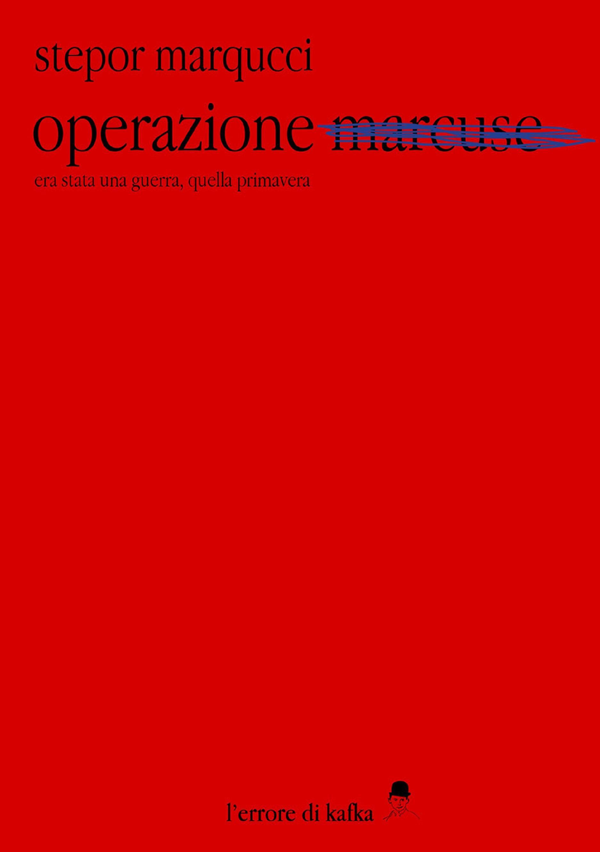 Operazione Marcuse