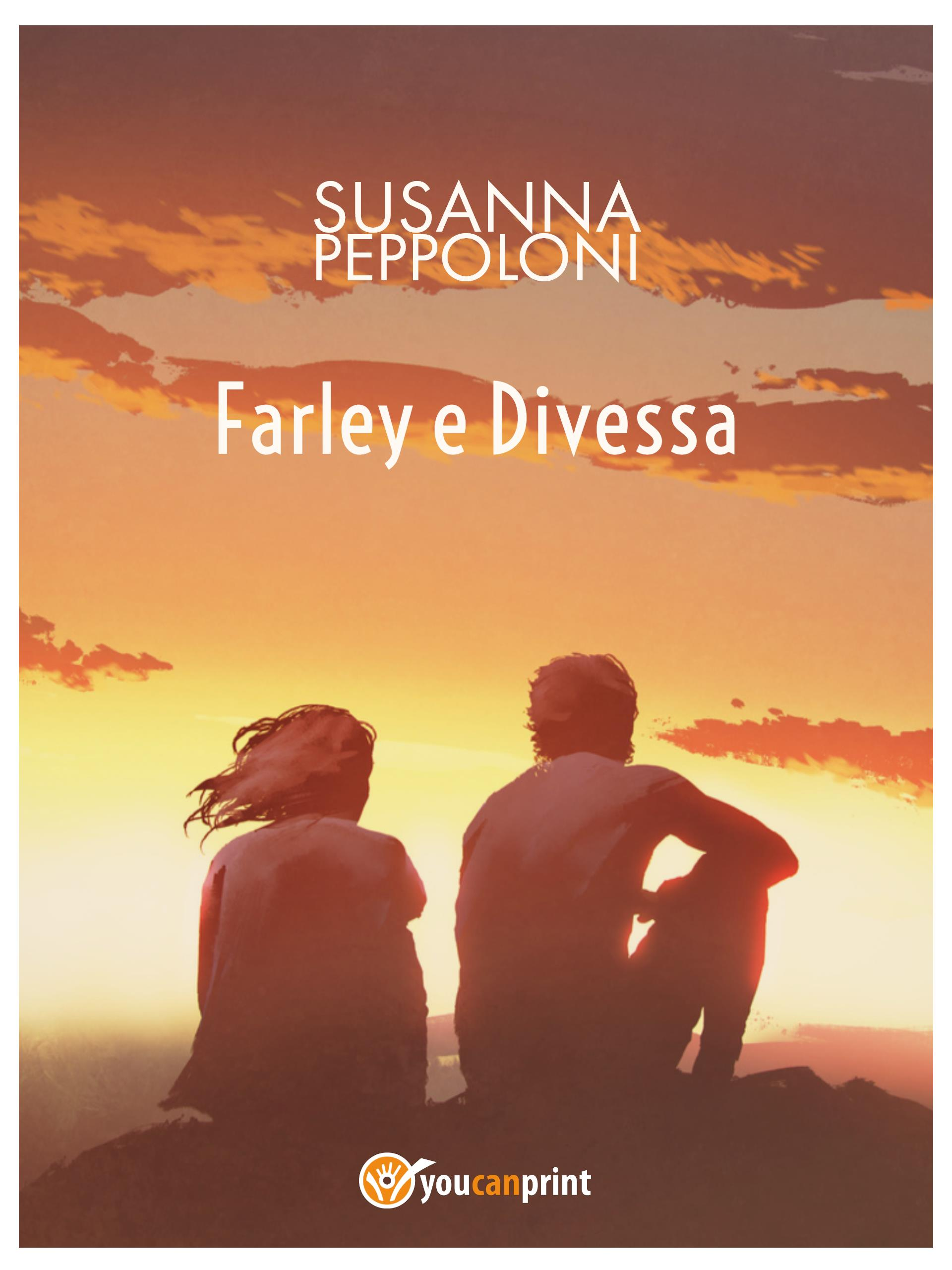 Farley e Divessa