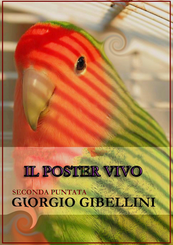 Il Poster Vivo