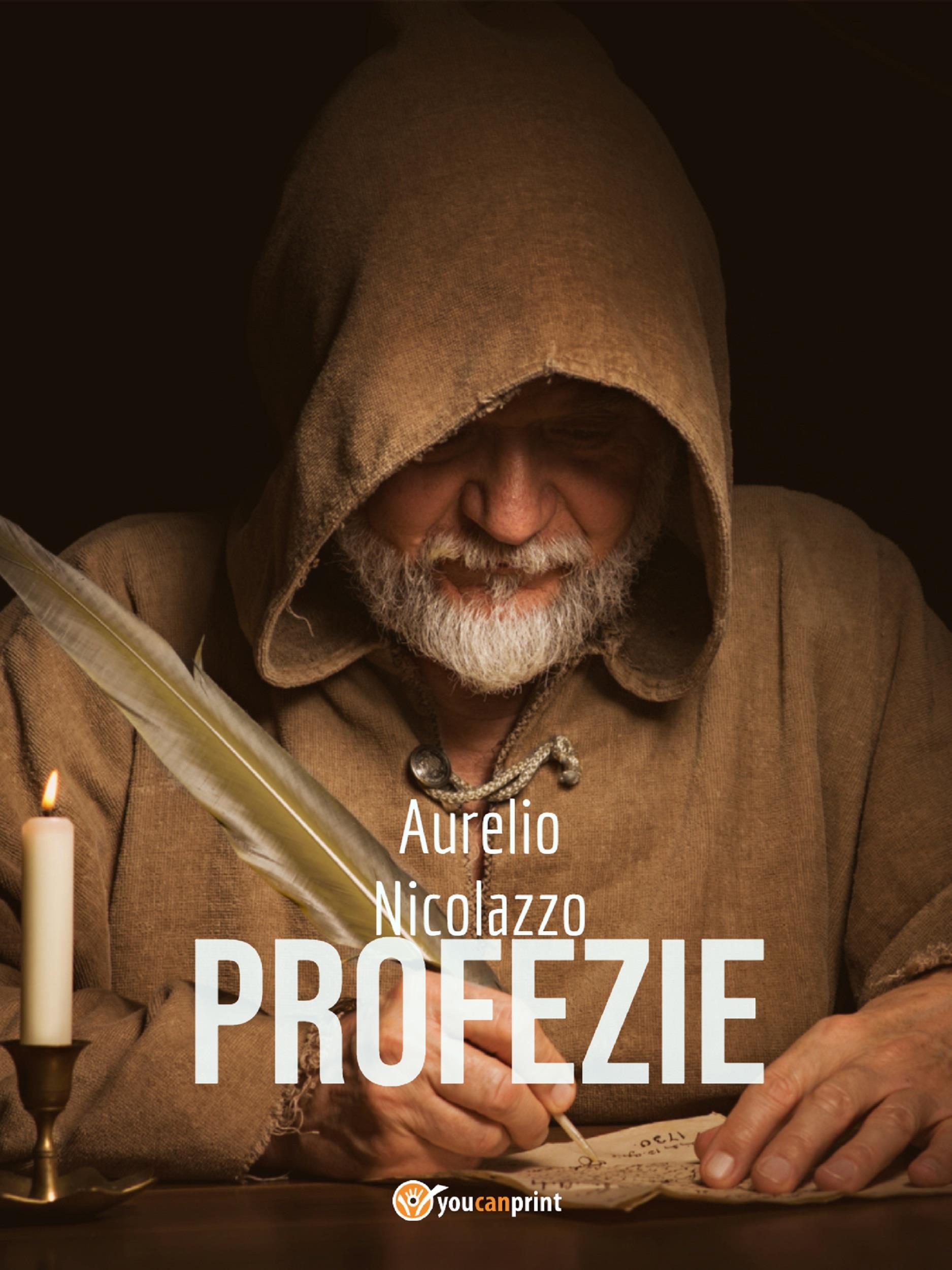 Profezie