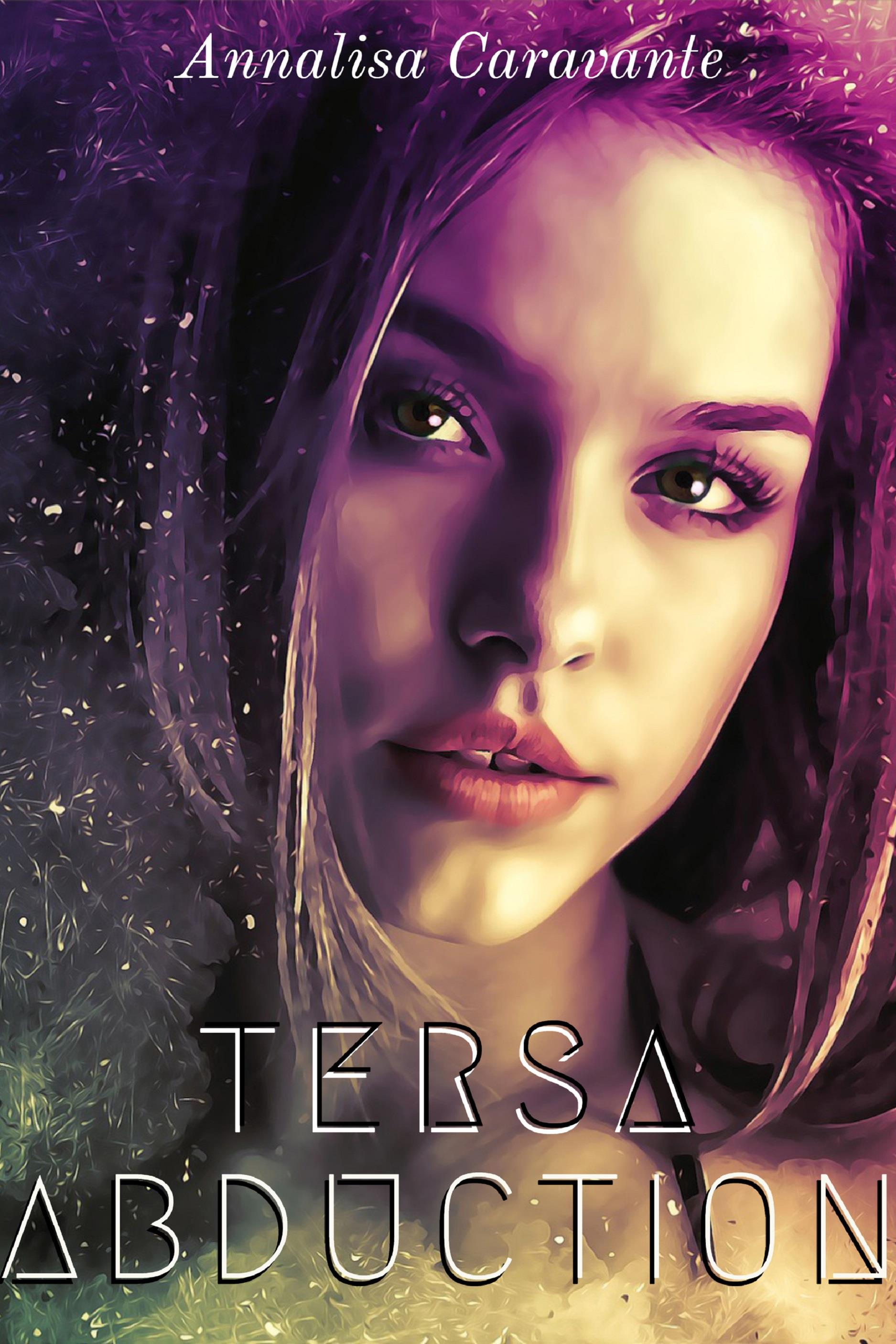 Tersa. Abduction