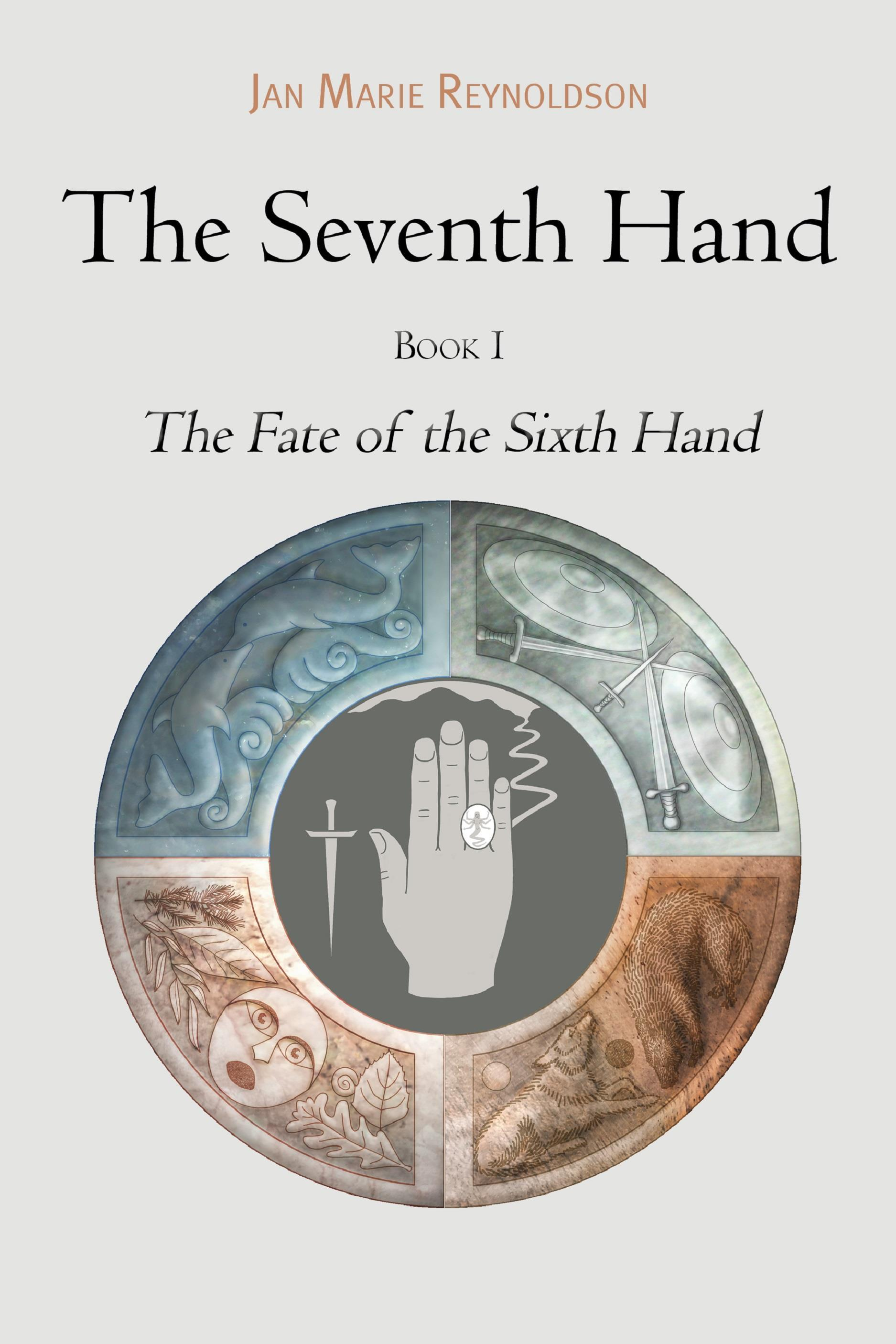 The Fate of the Sixth Hand