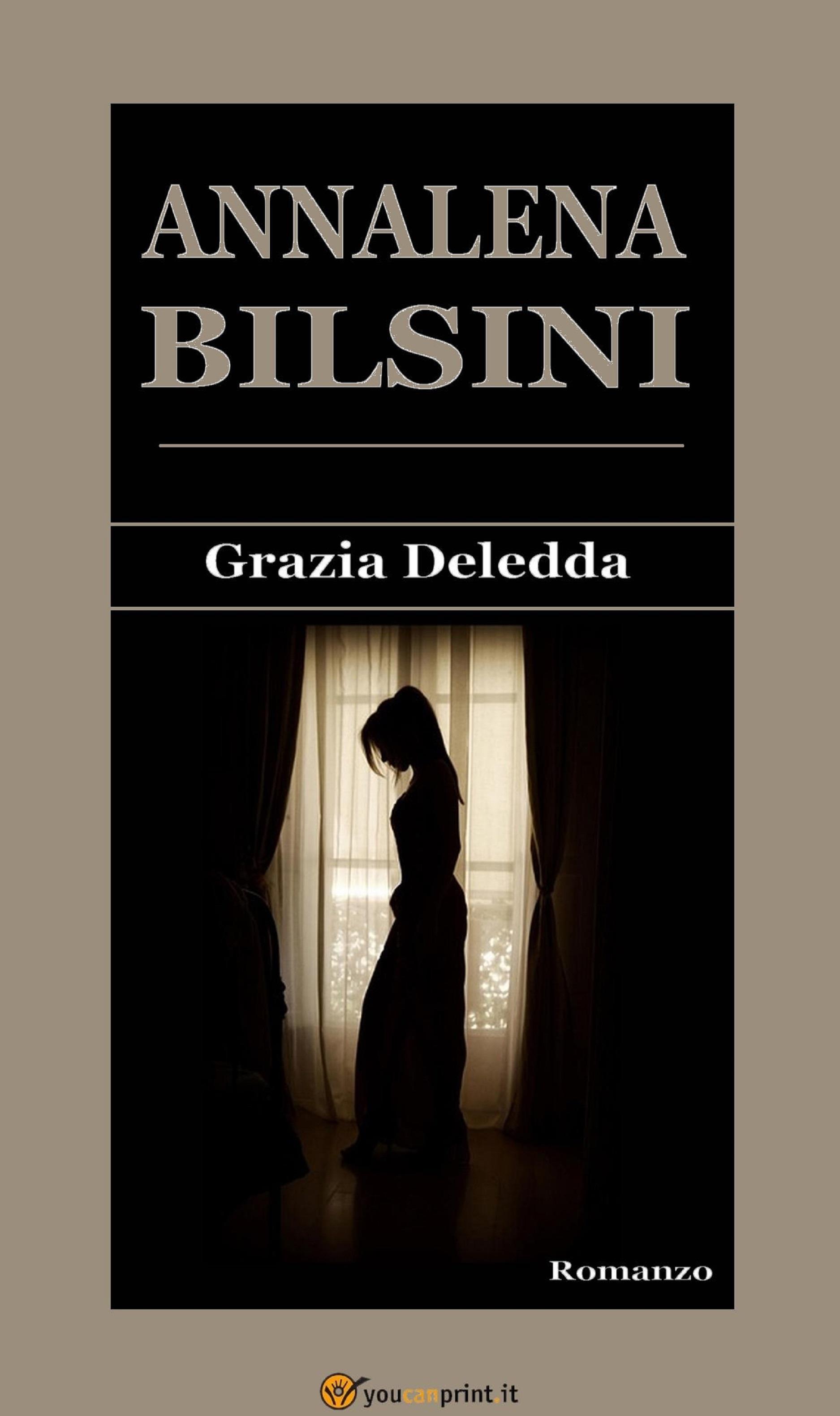 Annalena Bilsini