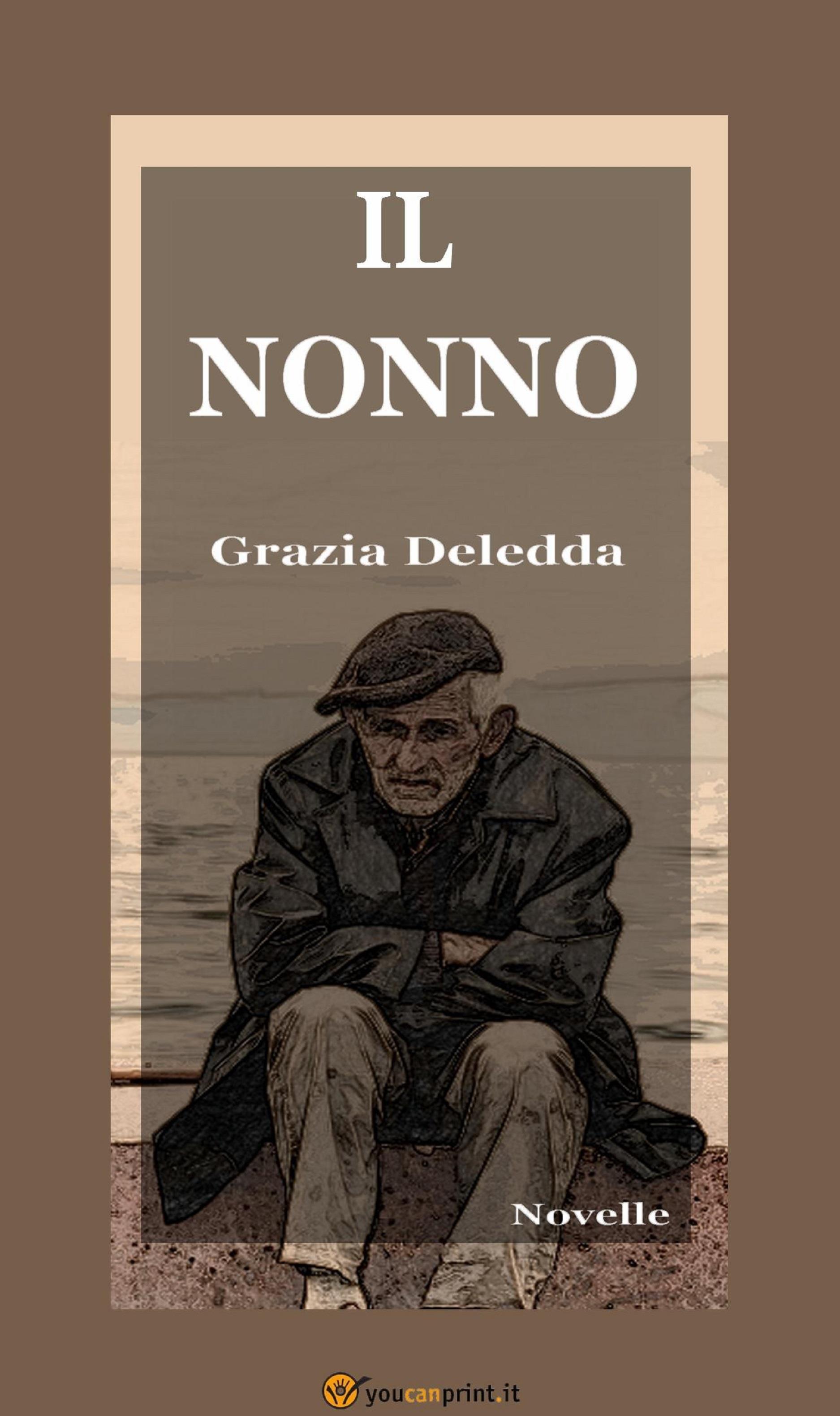 Il nonno (Novelle)