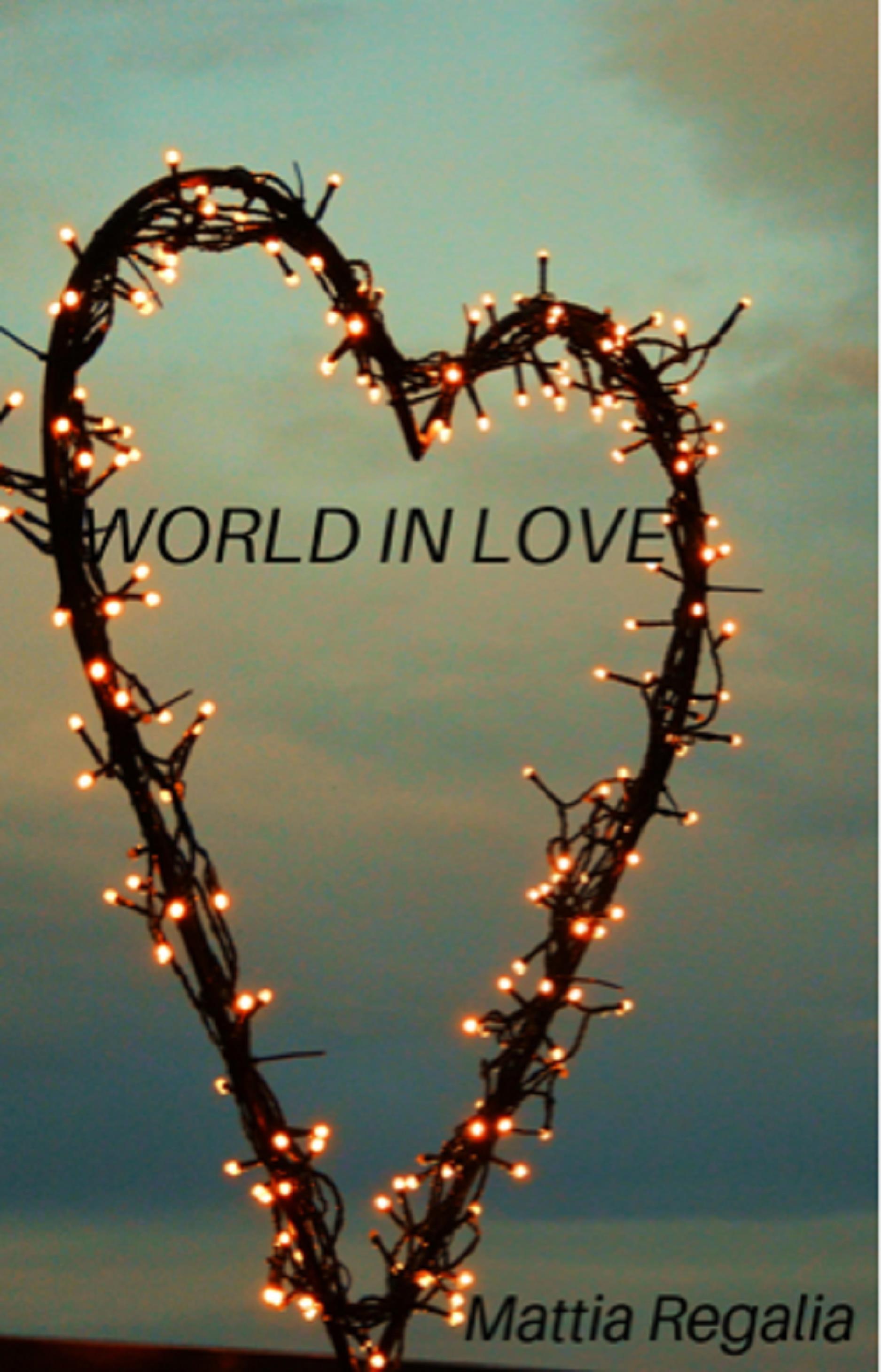 World In Love