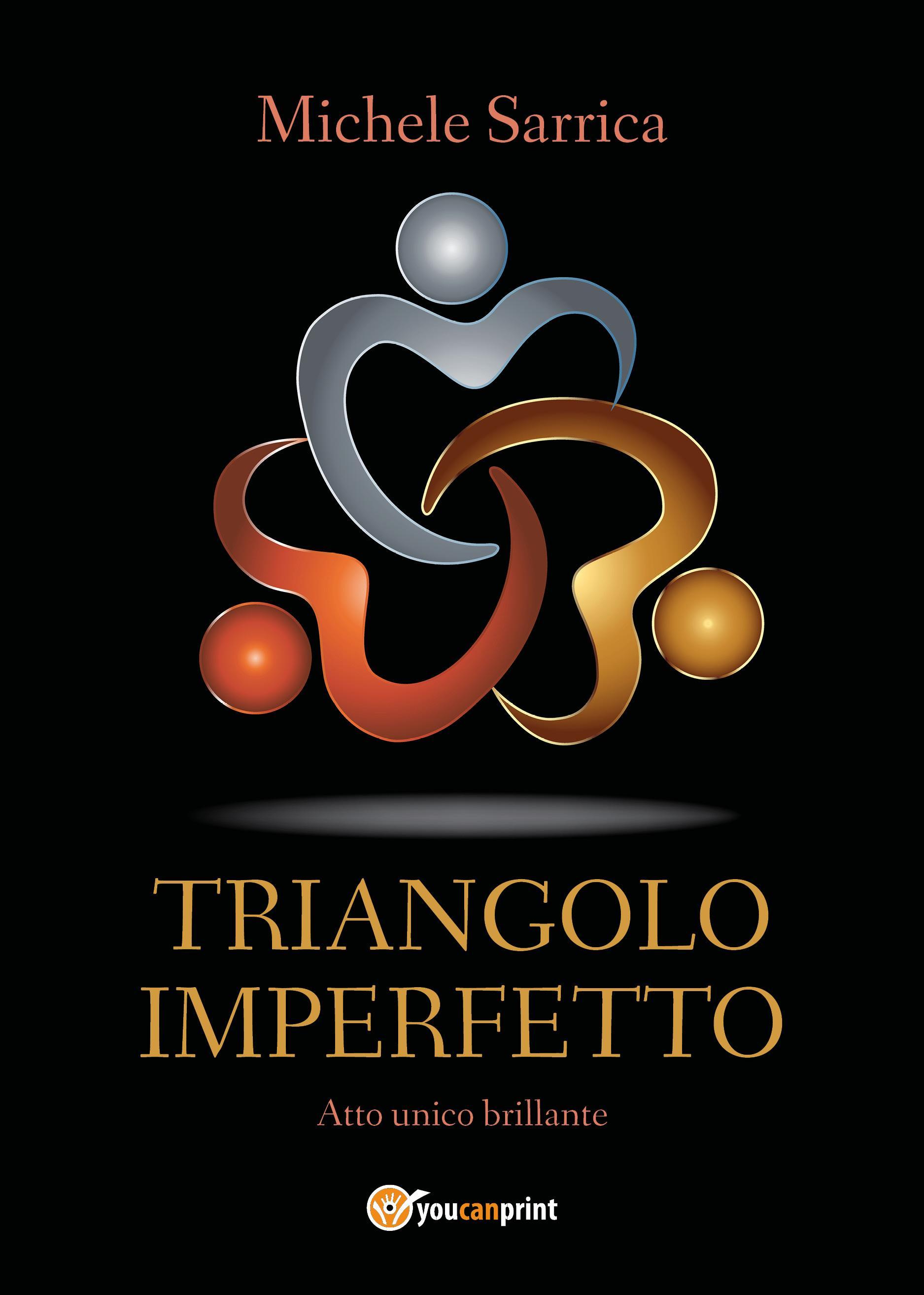 Triangolo imperfetto