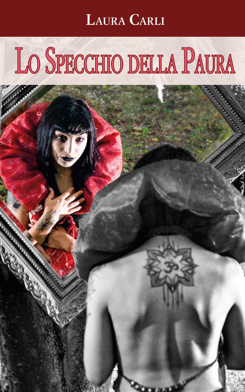 Lo specchio della paura