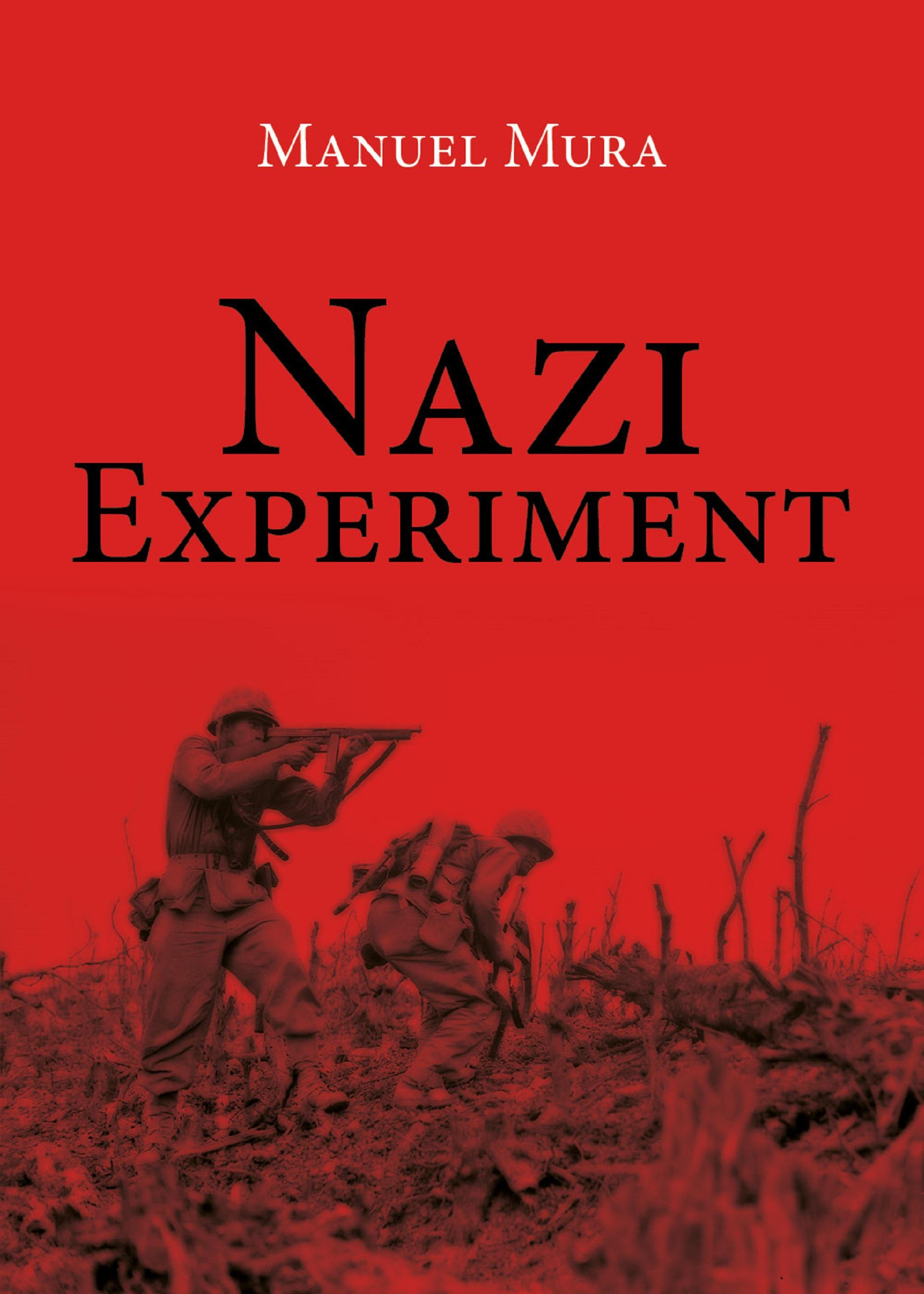 Nazi Experiment