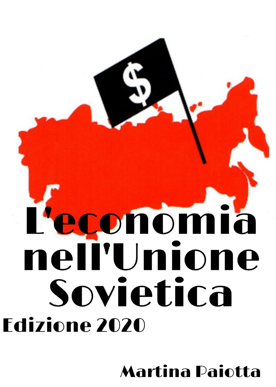 L'economia nell'Unione Sovietica