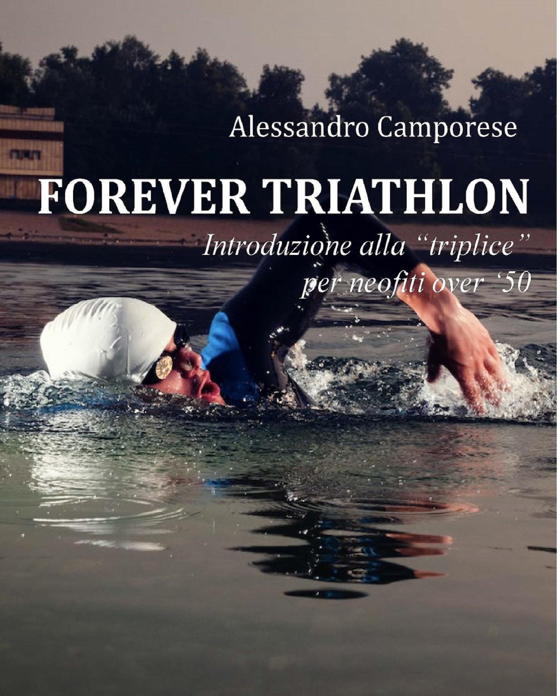 Forever Triathlon