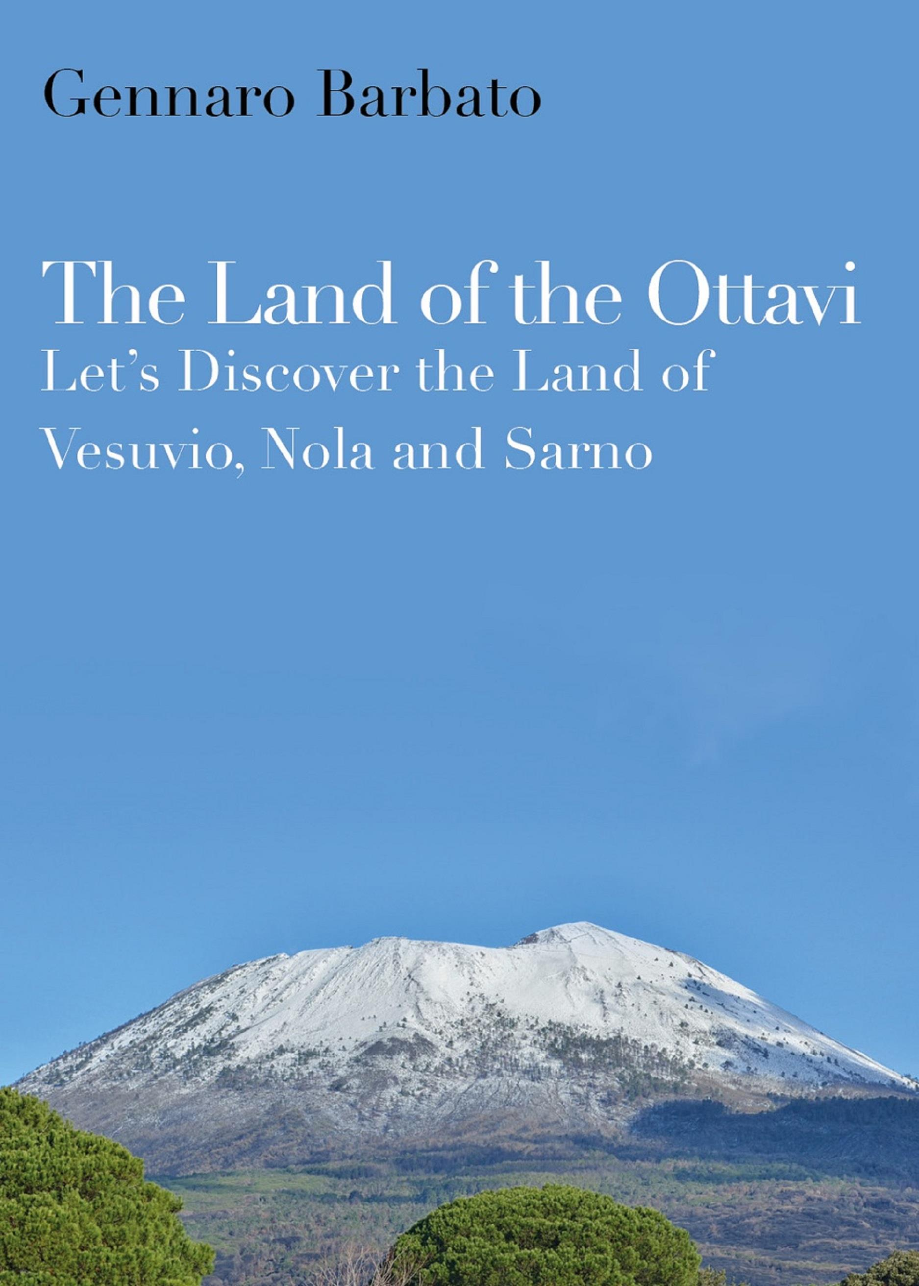 The Land of the Ottavi