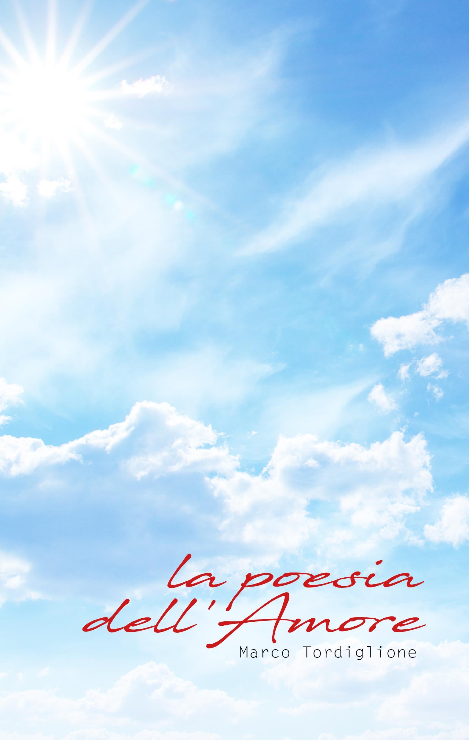 La Poesia dell'Amore