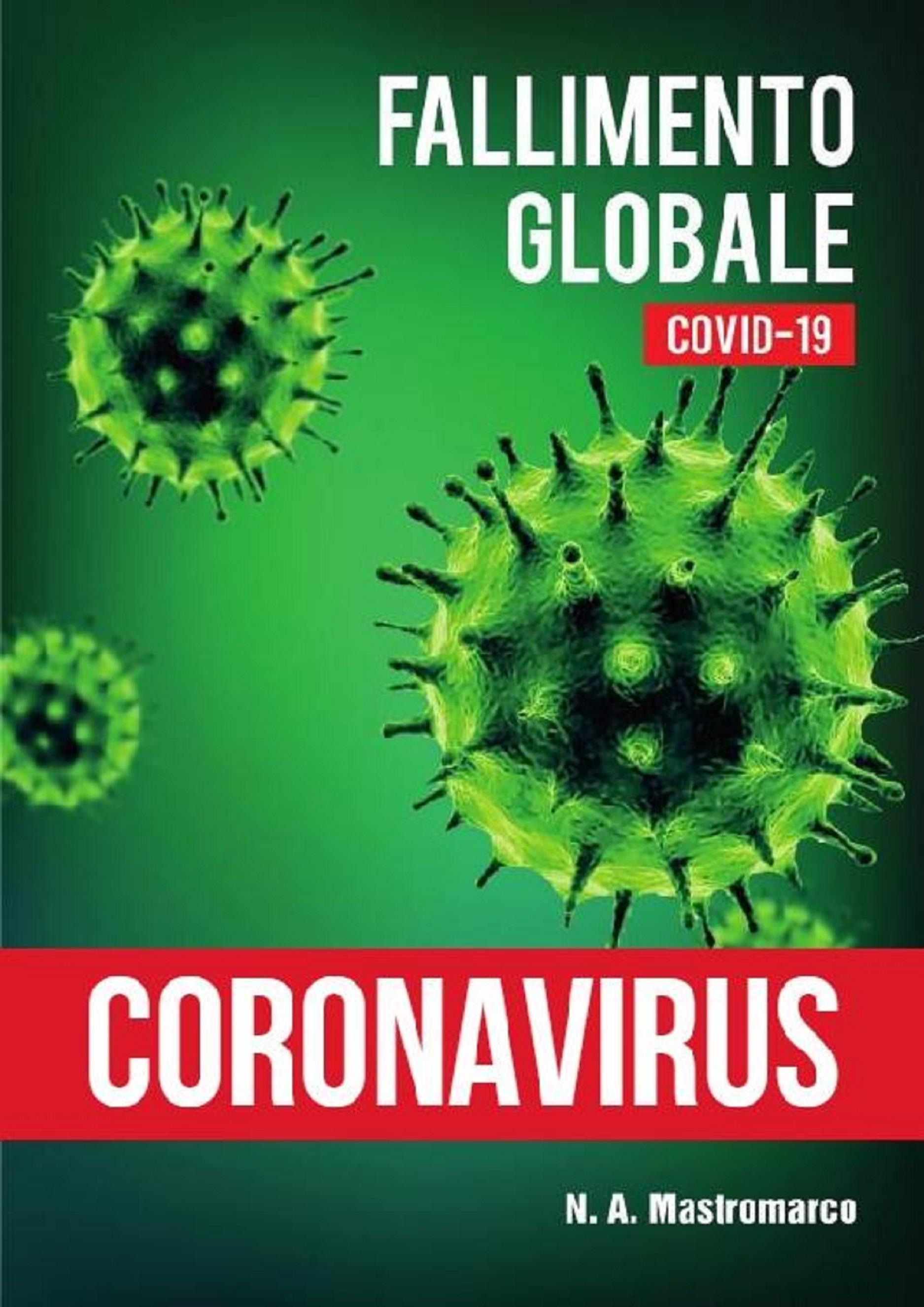 Fallimento Globale: Coronavirus